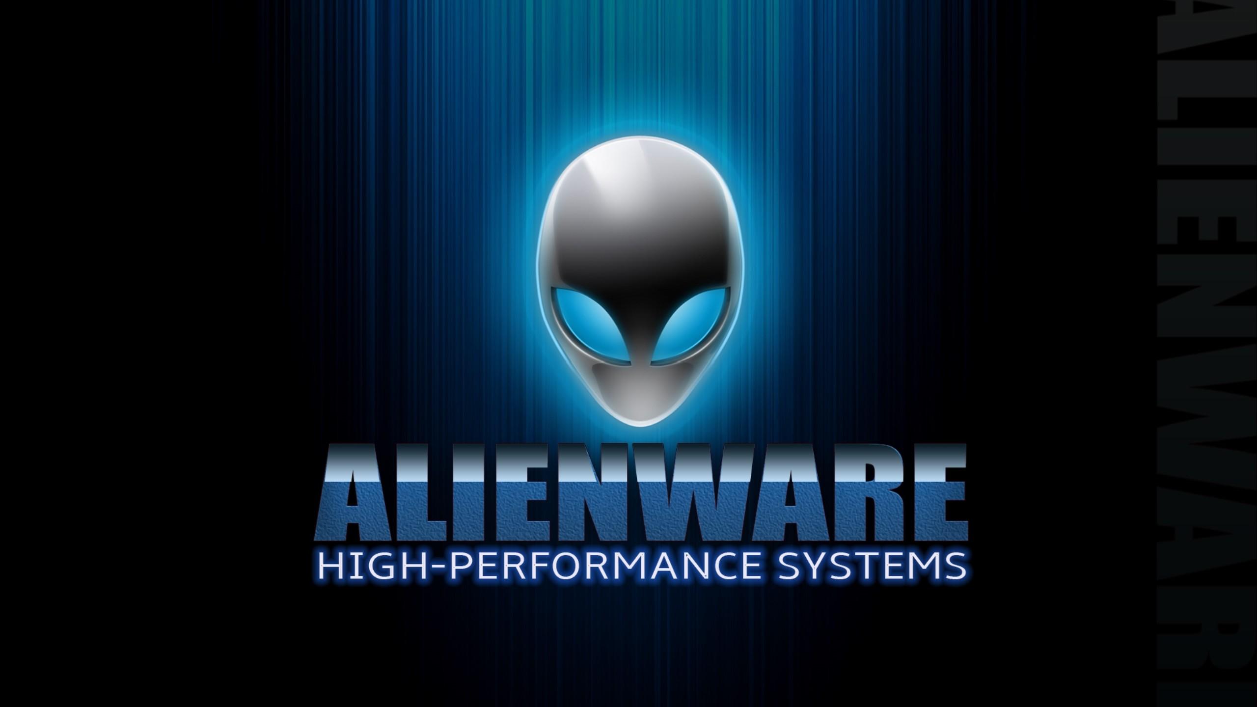 Super Alienware Wallpaper 1920x1080 HD (80+ images) @MQ_33