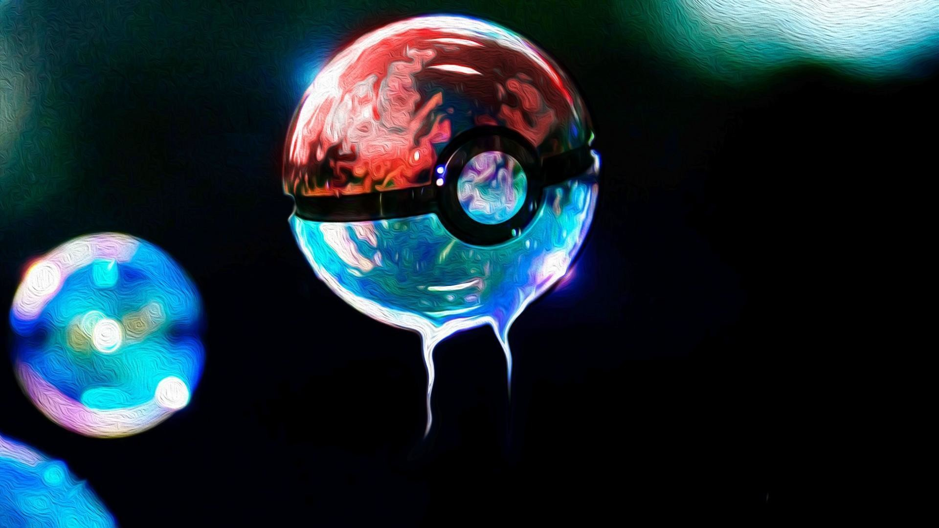 how to get to the pokeball boutique