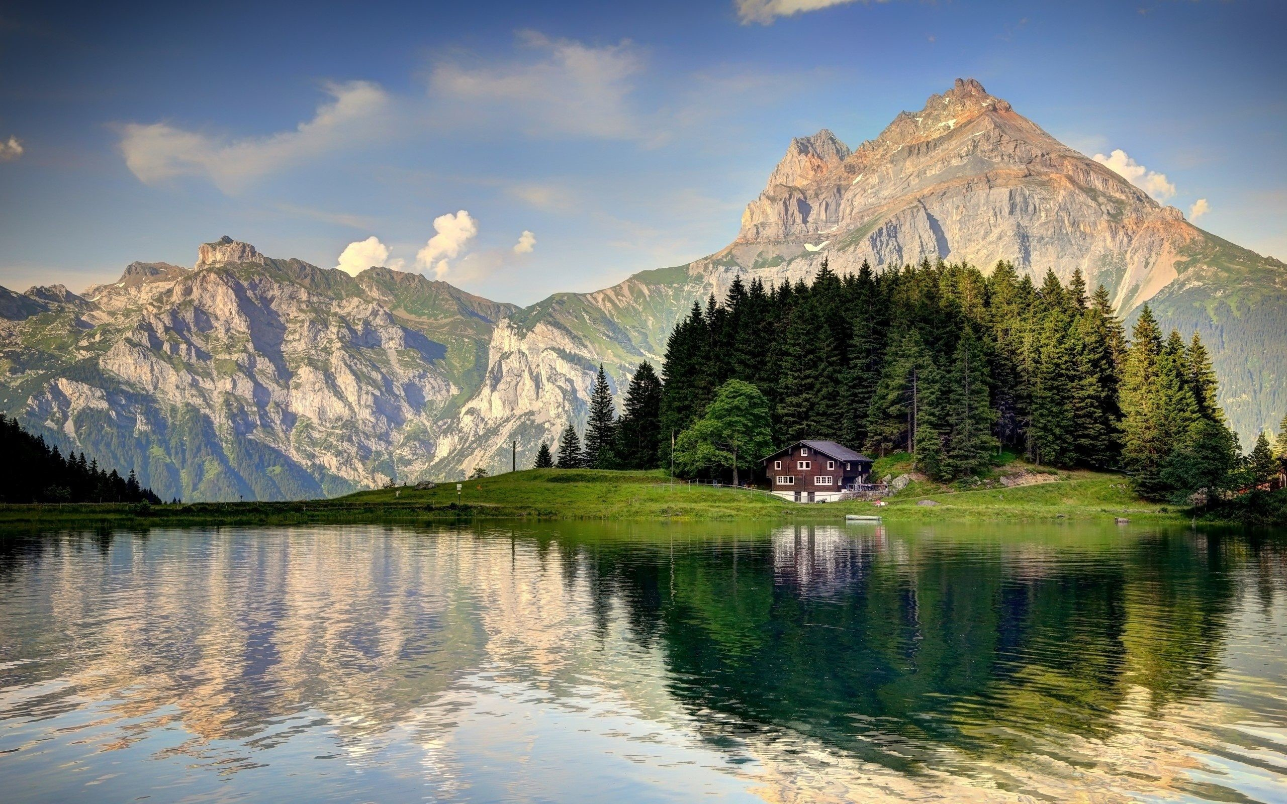 beautiful landscape backgrounds 67 images