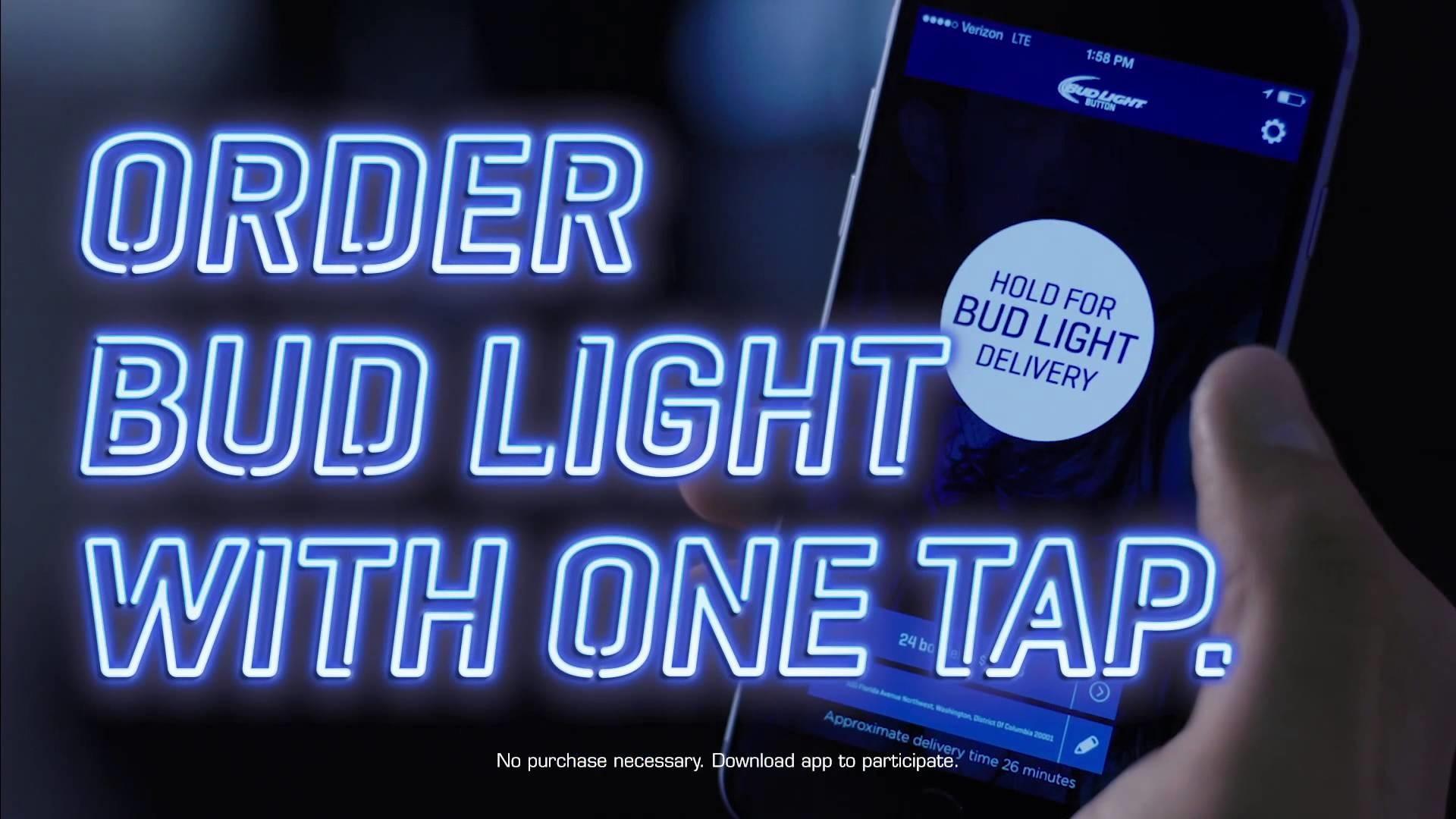 Bud Light Wallpaper (58+ images)