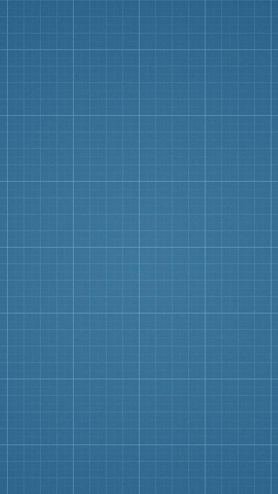 Blueprint Wallpaper (73+ images)