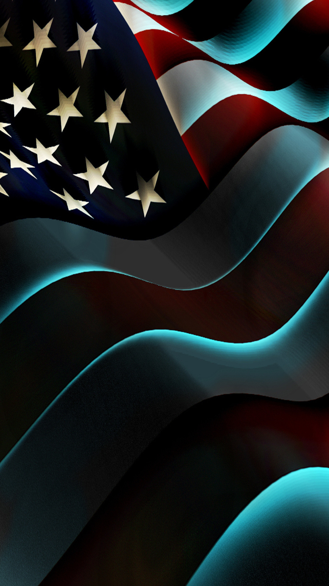 1920x1080 Best Ideas About American Flag Wallpaper On Pinterest