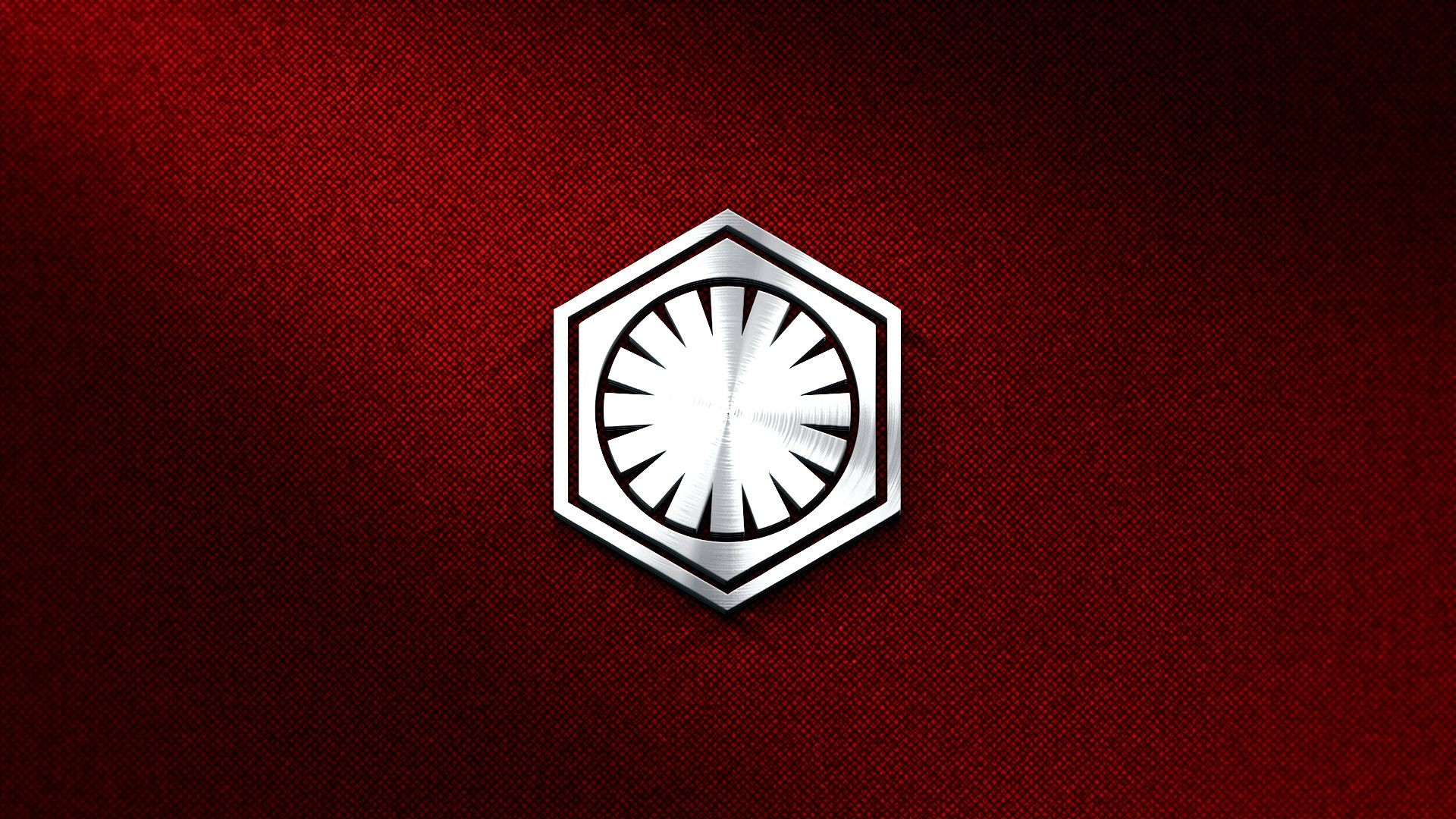 Star wars empire logo wallpaper 67 images 1920x1080 galactic republic symbol desktop wallpaper by swmand4 on deviantart buycottarizona Choice Image