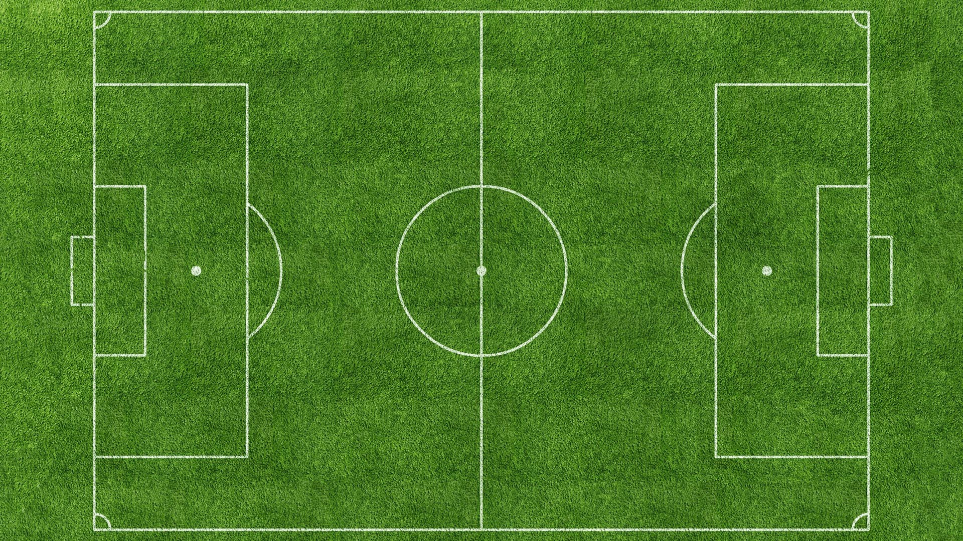 1920x1080 Soccer Field HD Wallpaper. « »