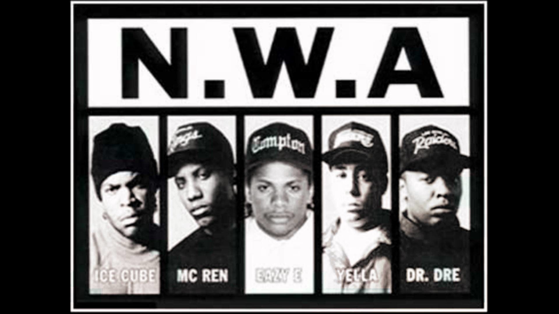1920x1080 Images For > Ice Cube Nwa Wallpaper