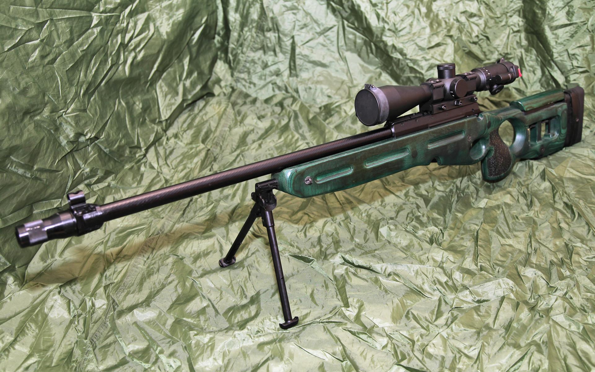 1920x1080 L96A1 Sniper Rifle Wallpapers HD Wallpaper Downloads