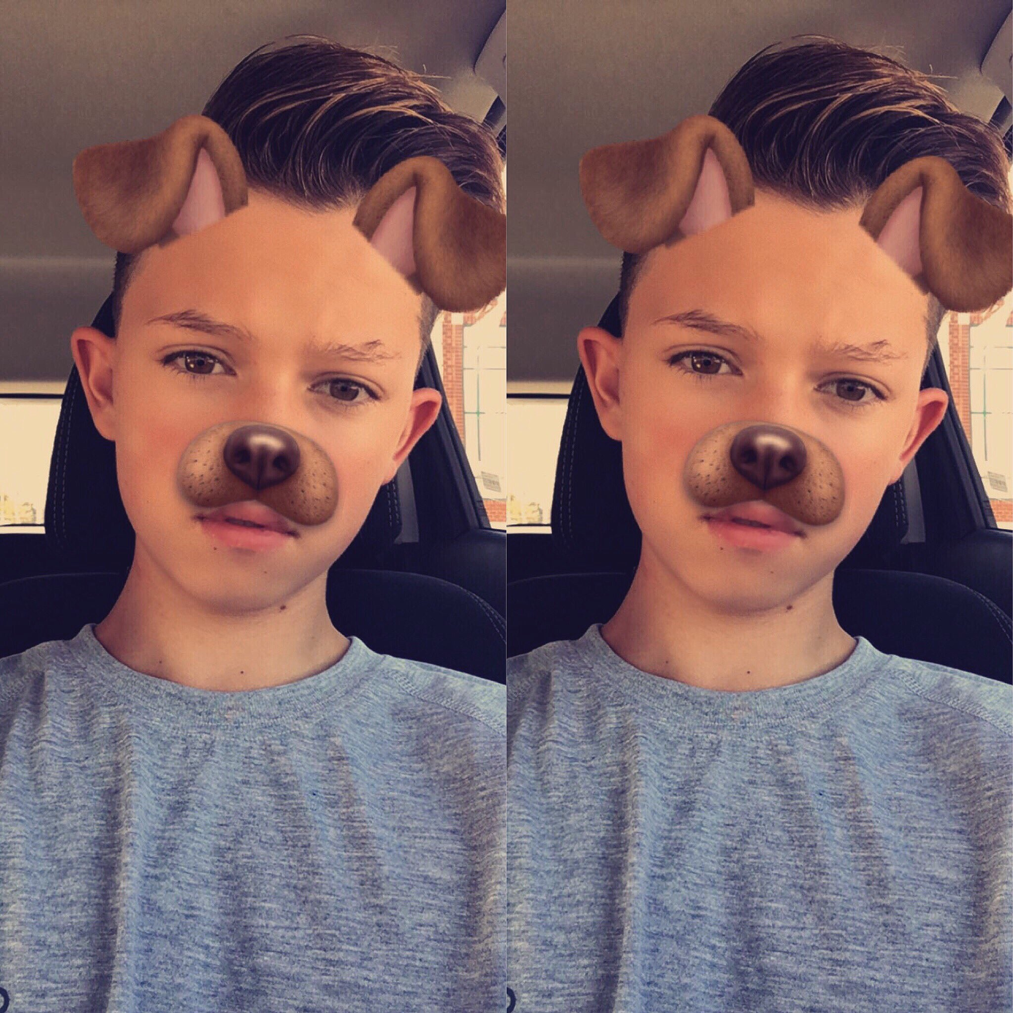 "2048x2048 Jacob Sartorius on Twitter: ""RT IF YOU WANNA DATE ? 🙈💕  https://t.co/Z3O9vlu0Fc"""