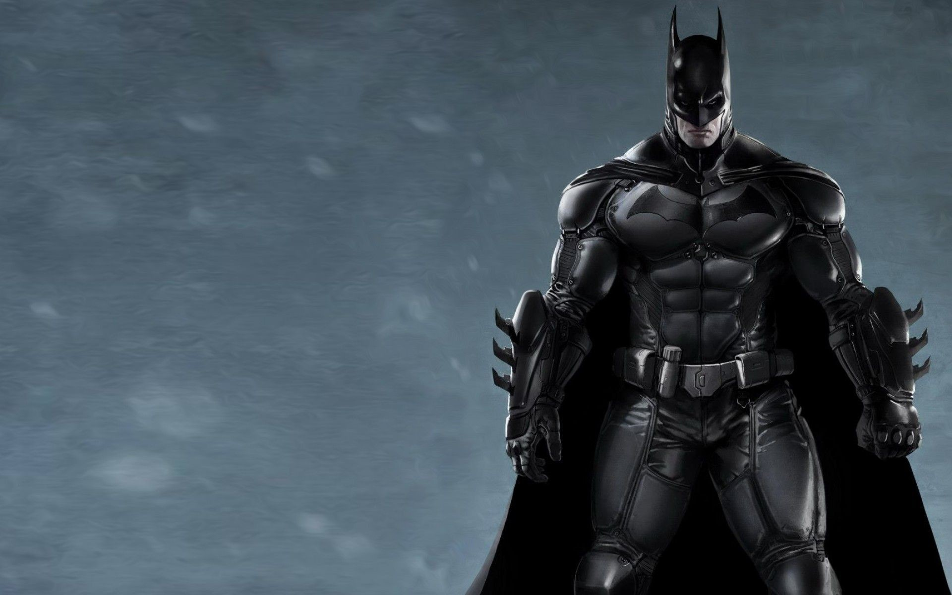 Batman HD Wallpapers 1080p (76+ Images