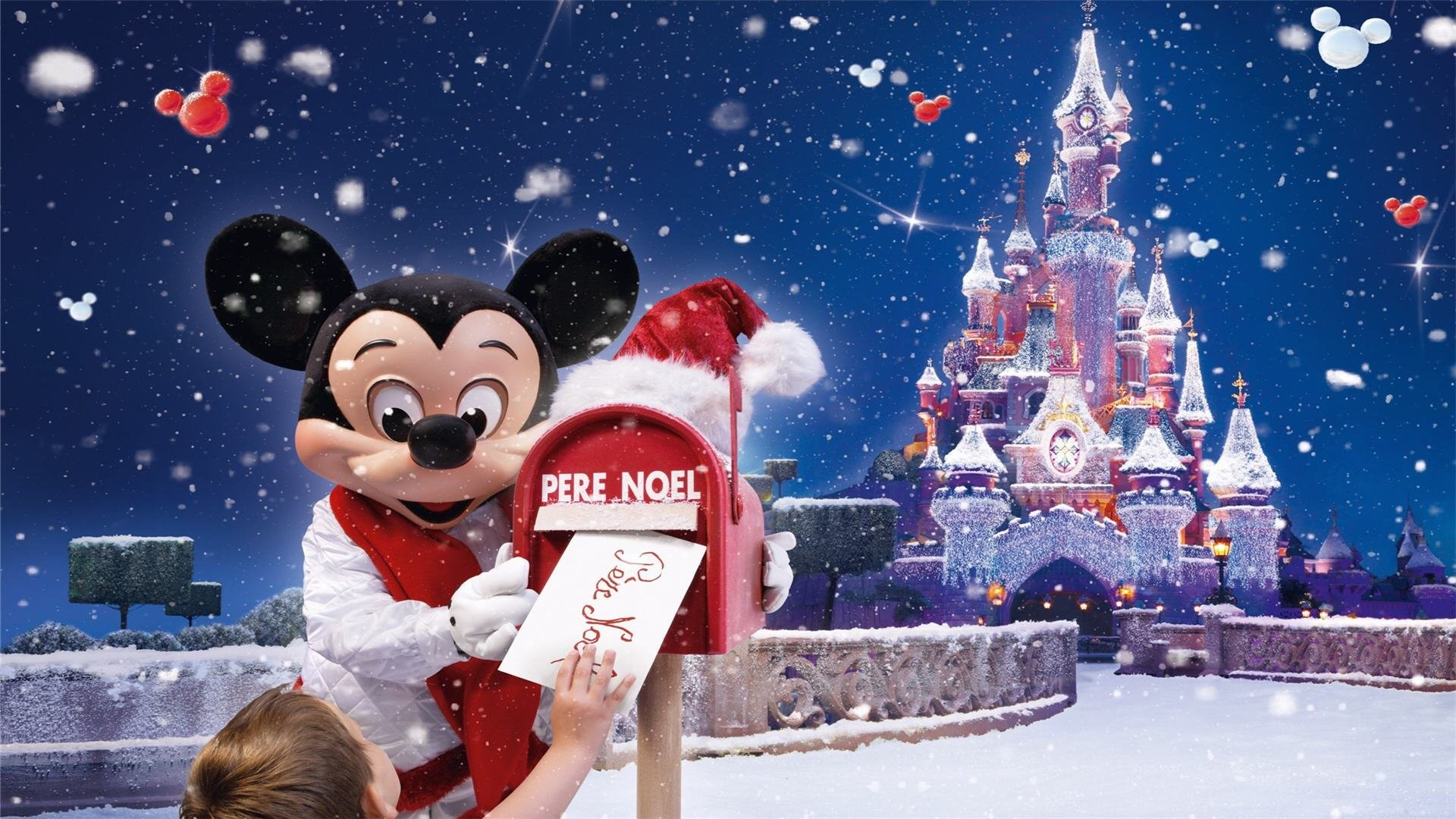 1920x1080 wallpaper-desktop-christmas-disney-backgrounds-photo.jpg