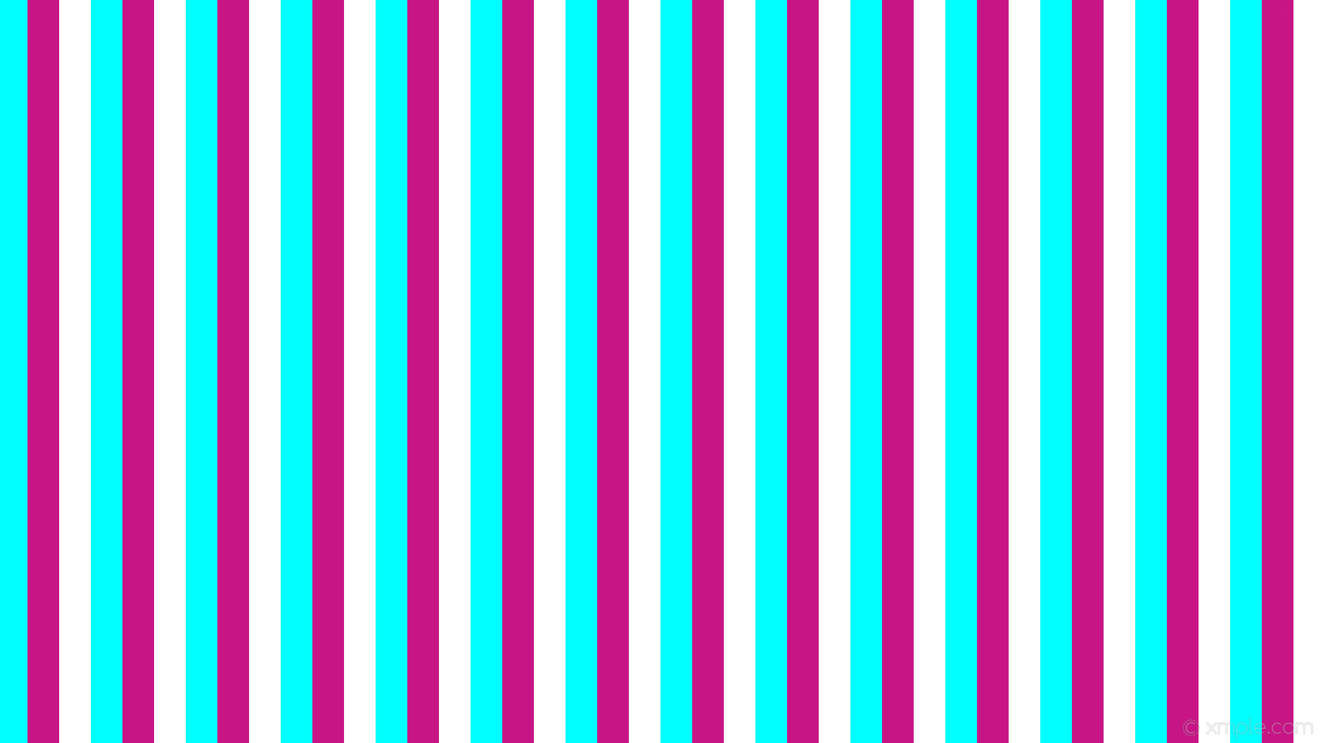 Pink And Blue Striped Wallpaper 2989 Wallpaper: Blue And Pink Wallpaper (81+ Images