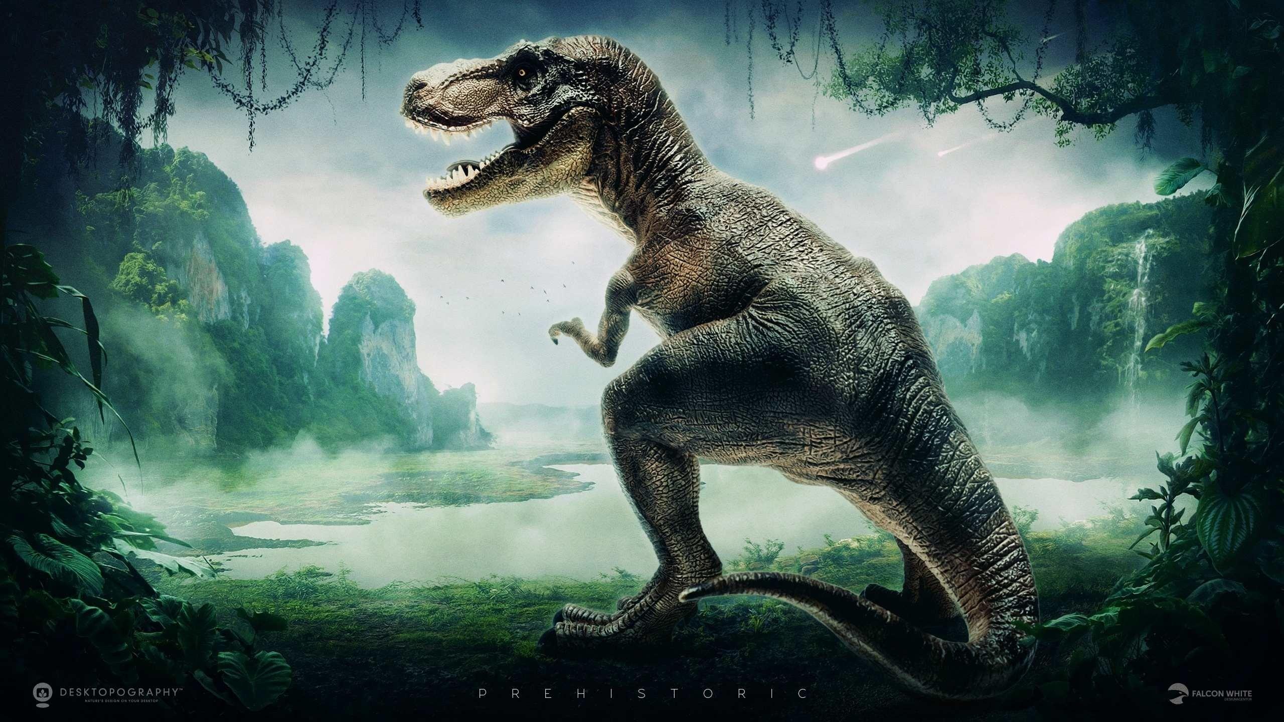jurassic world t rex wallpaper (77+ images)