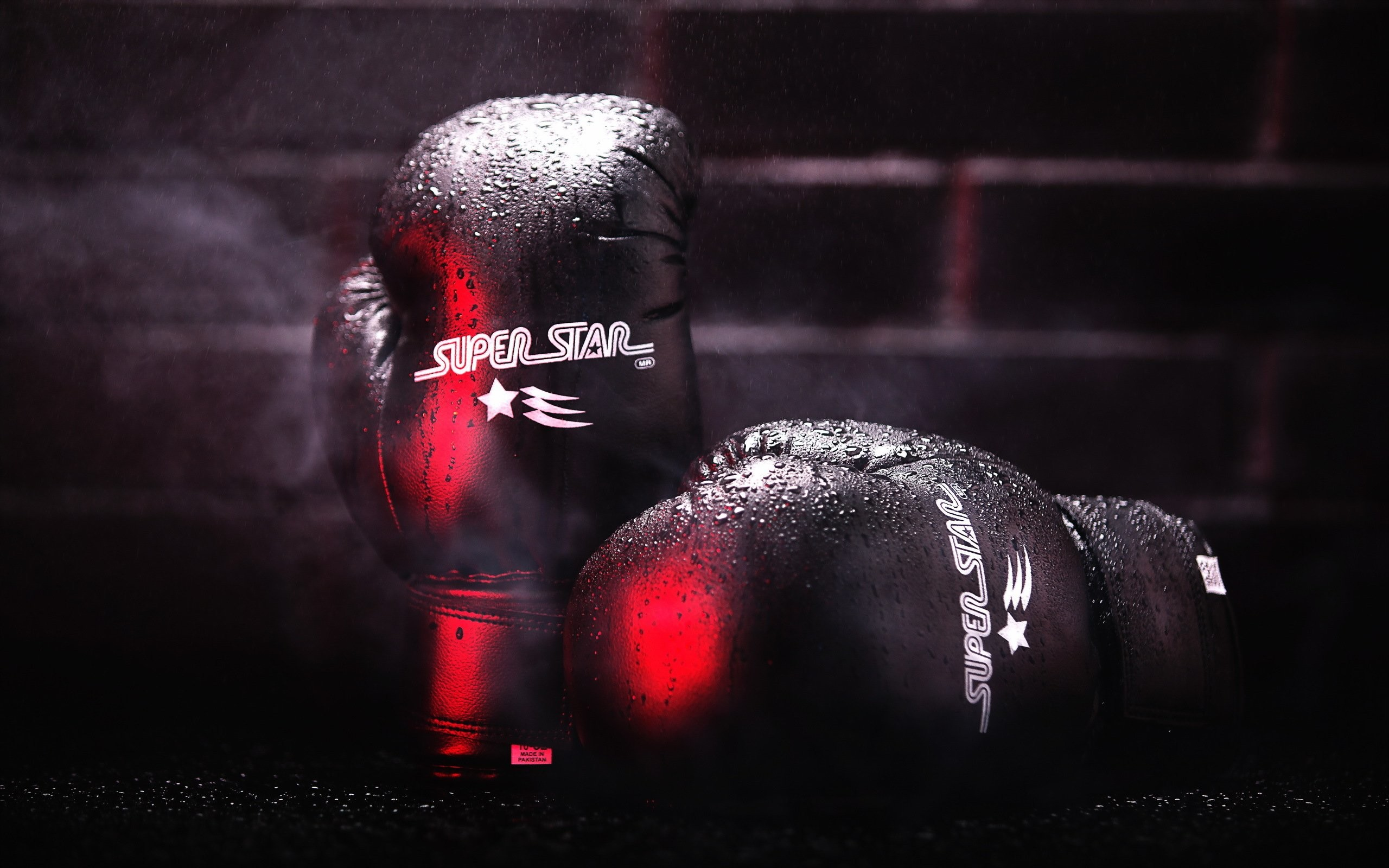 Boxing Gloves Wallpaper 72 Images
