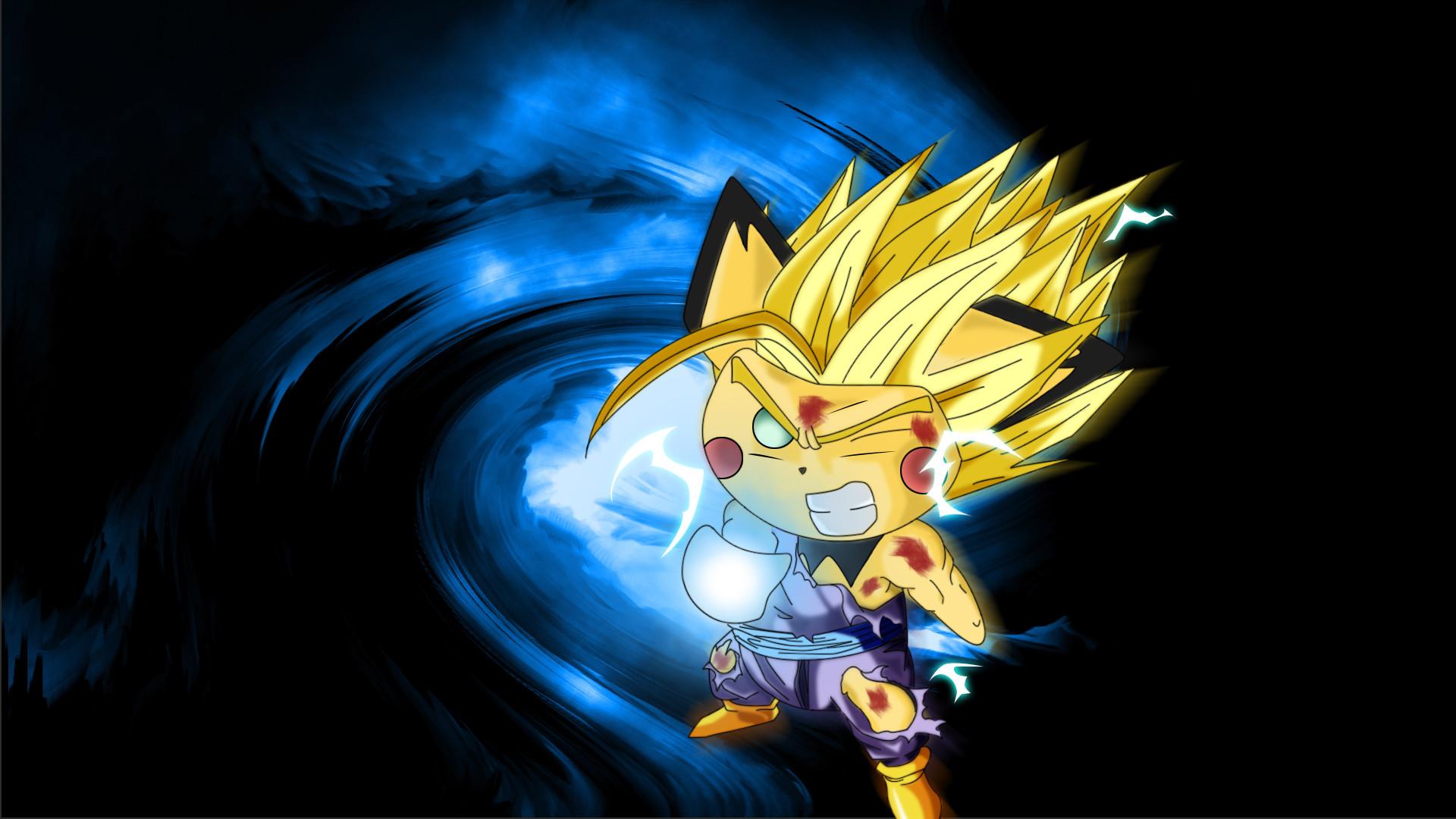 Dbz live wallpapers 66 images - Goku kamehameha live wallpaper ...