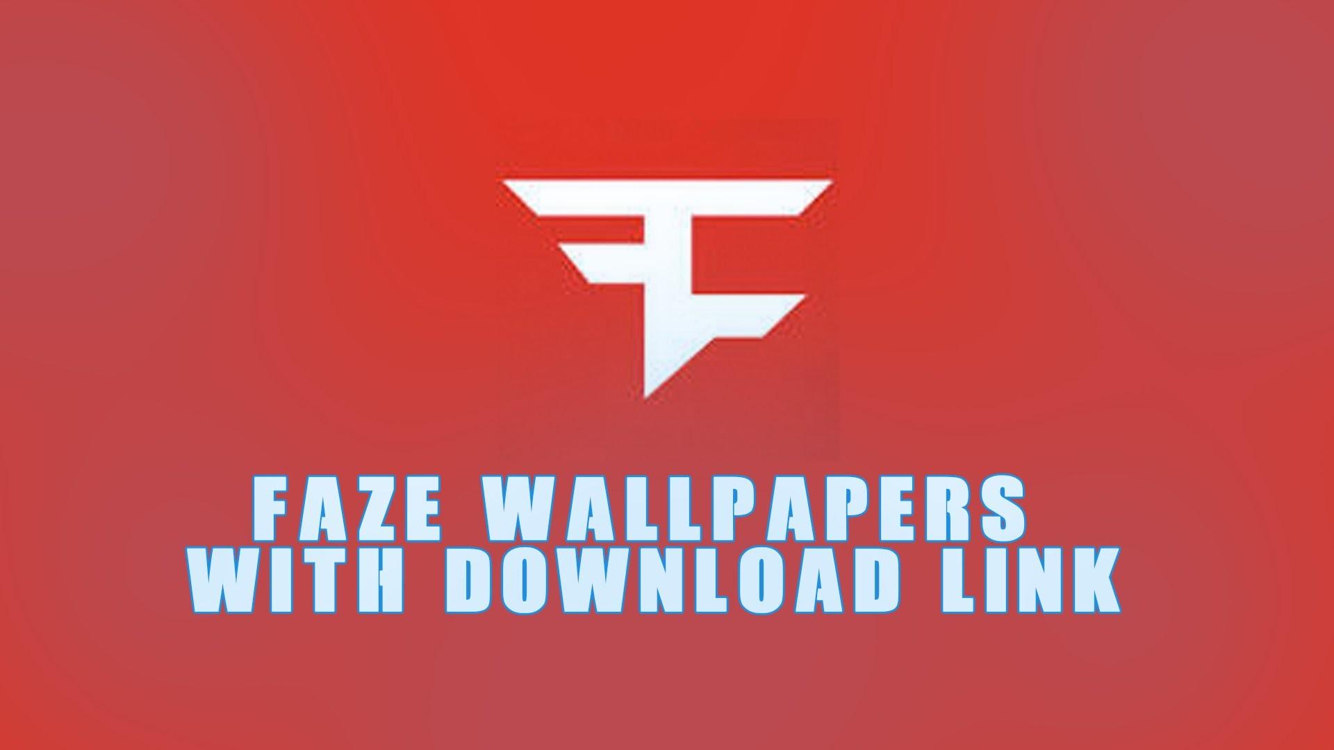 faze logo wallpaper iphone. 1920x1080 faze logo wallpaper iphone background progression t