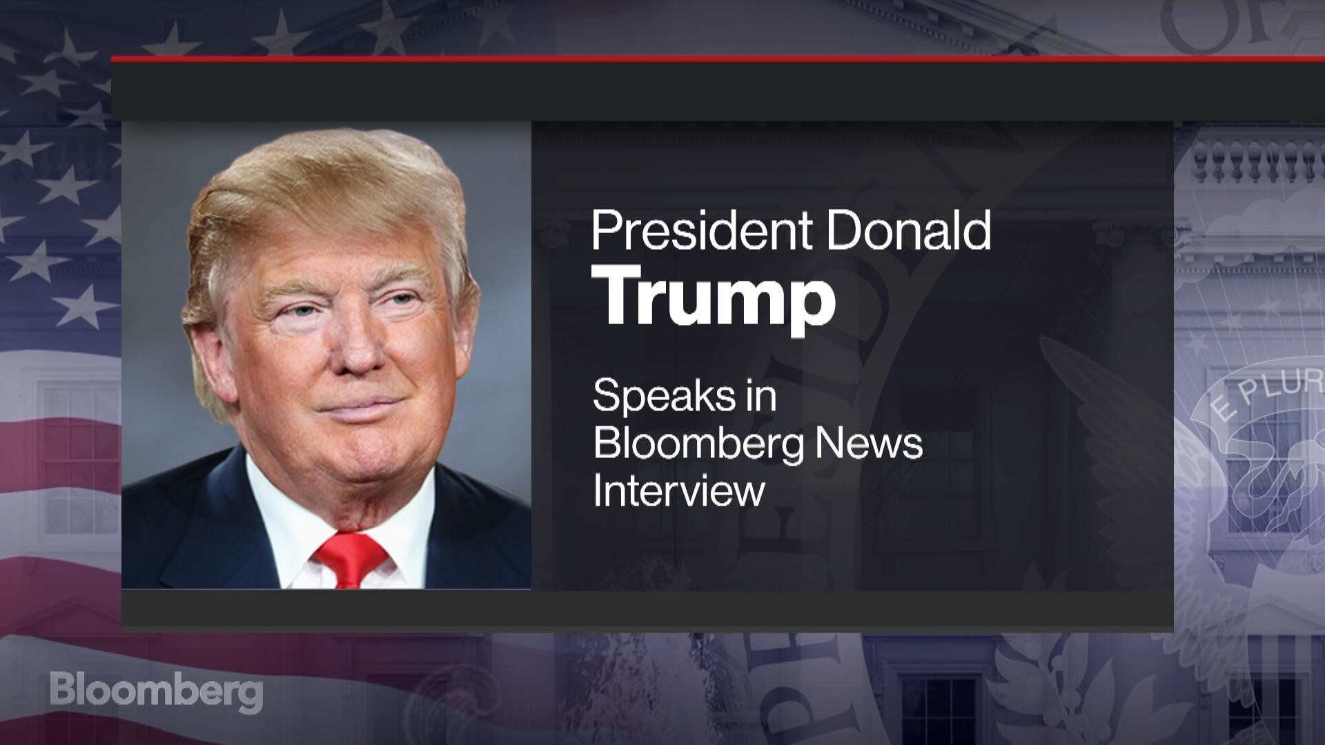 1920x1080 Watch Next: Trump Says He's Considering Breaking Up Big Banks