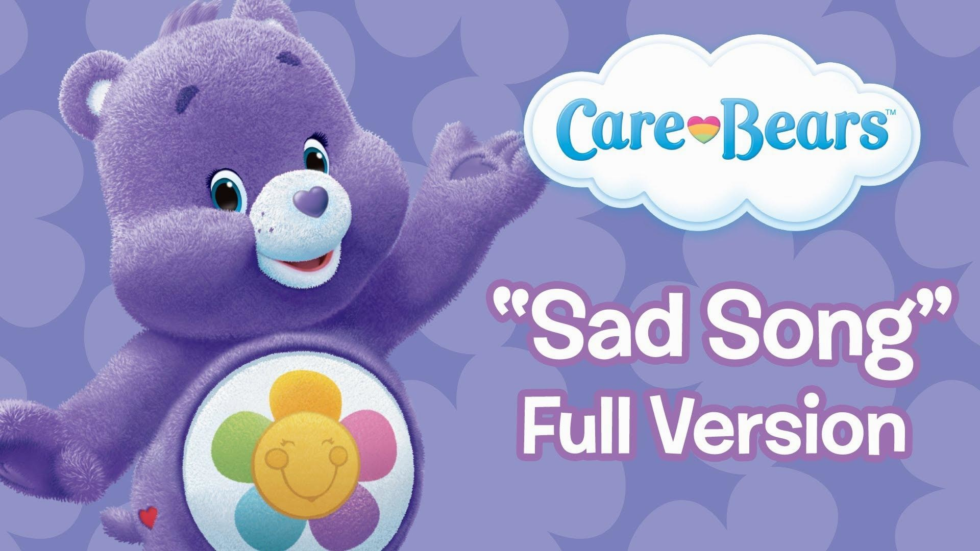 1920x1080 wallpaper.wiki-Care-Bear-Full-HD-Background-PIC-