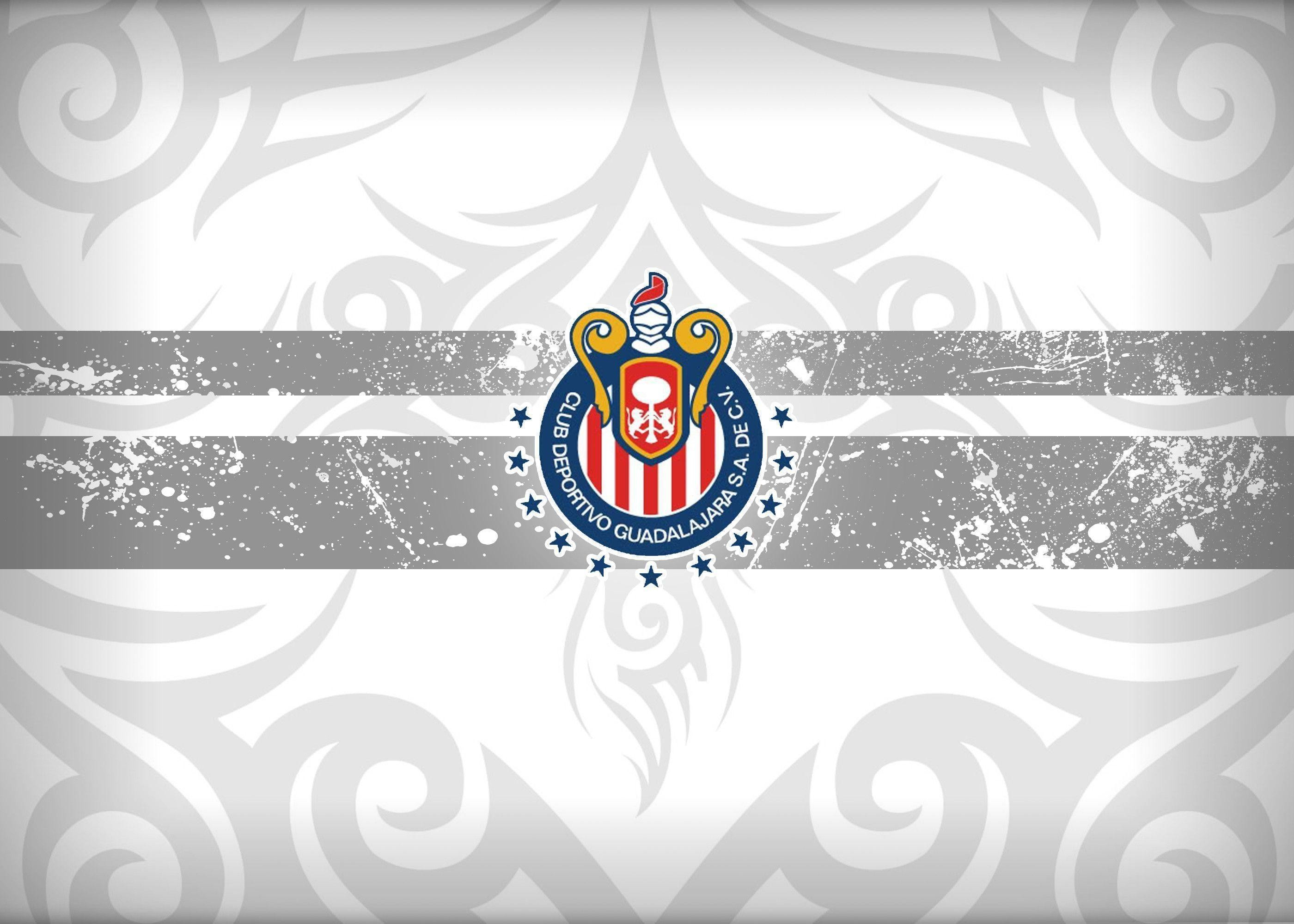 Chivas wallpaper hd 73 images 2800x2000 images for chivas wallpaper voltagebd Image collections