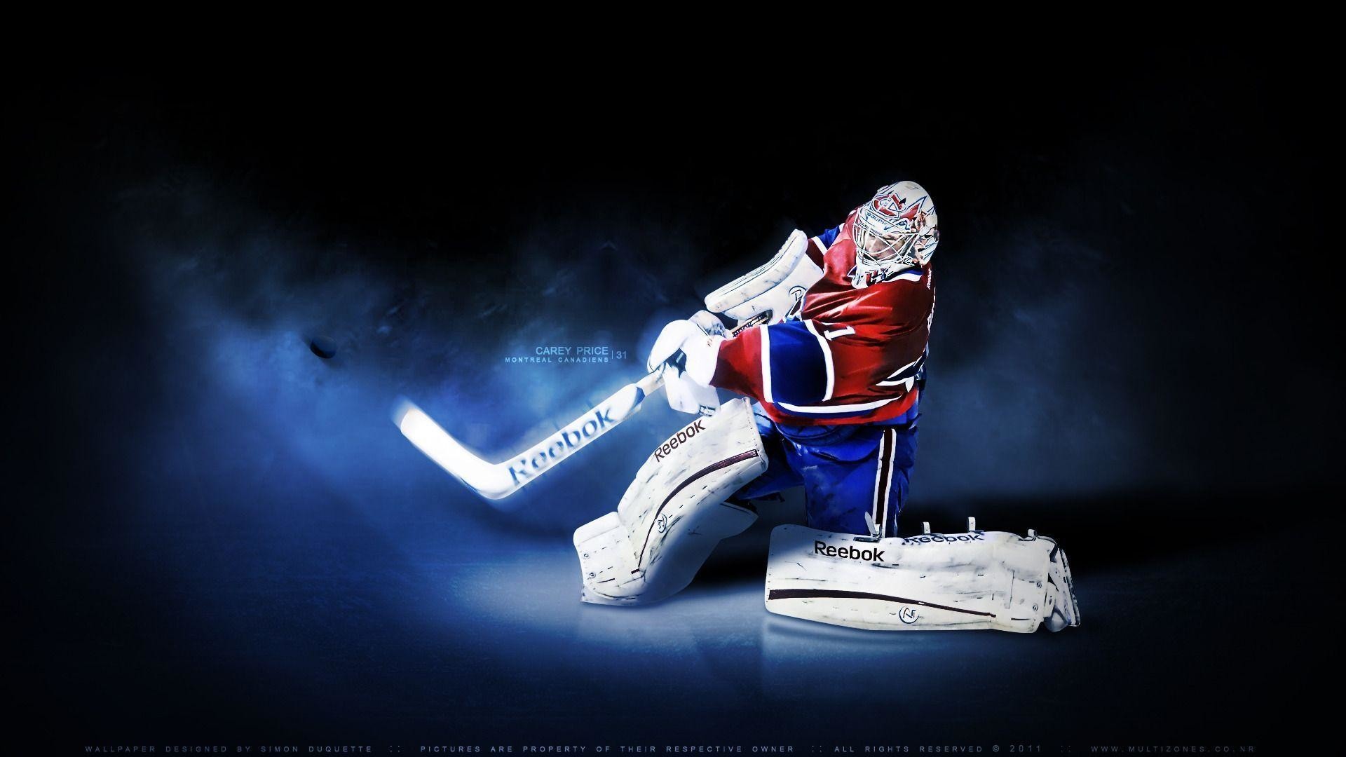 Beautiful Wallpaper Logo Montreal Canadiens - 196822  HD_103673.jpg