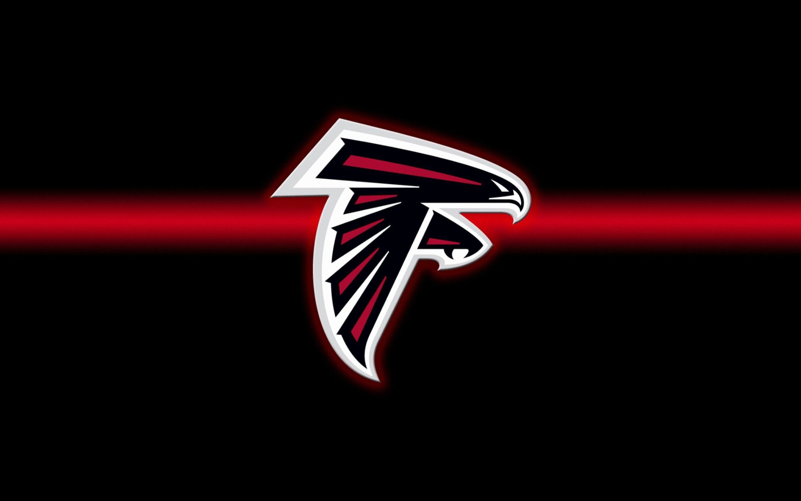 2560x1600 Atlanta Falcons Wallpaper Desktop