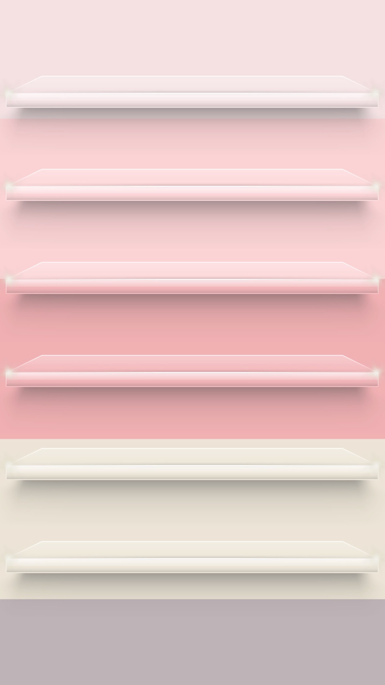 Home Screen Wallpaper For Girls 69 Images