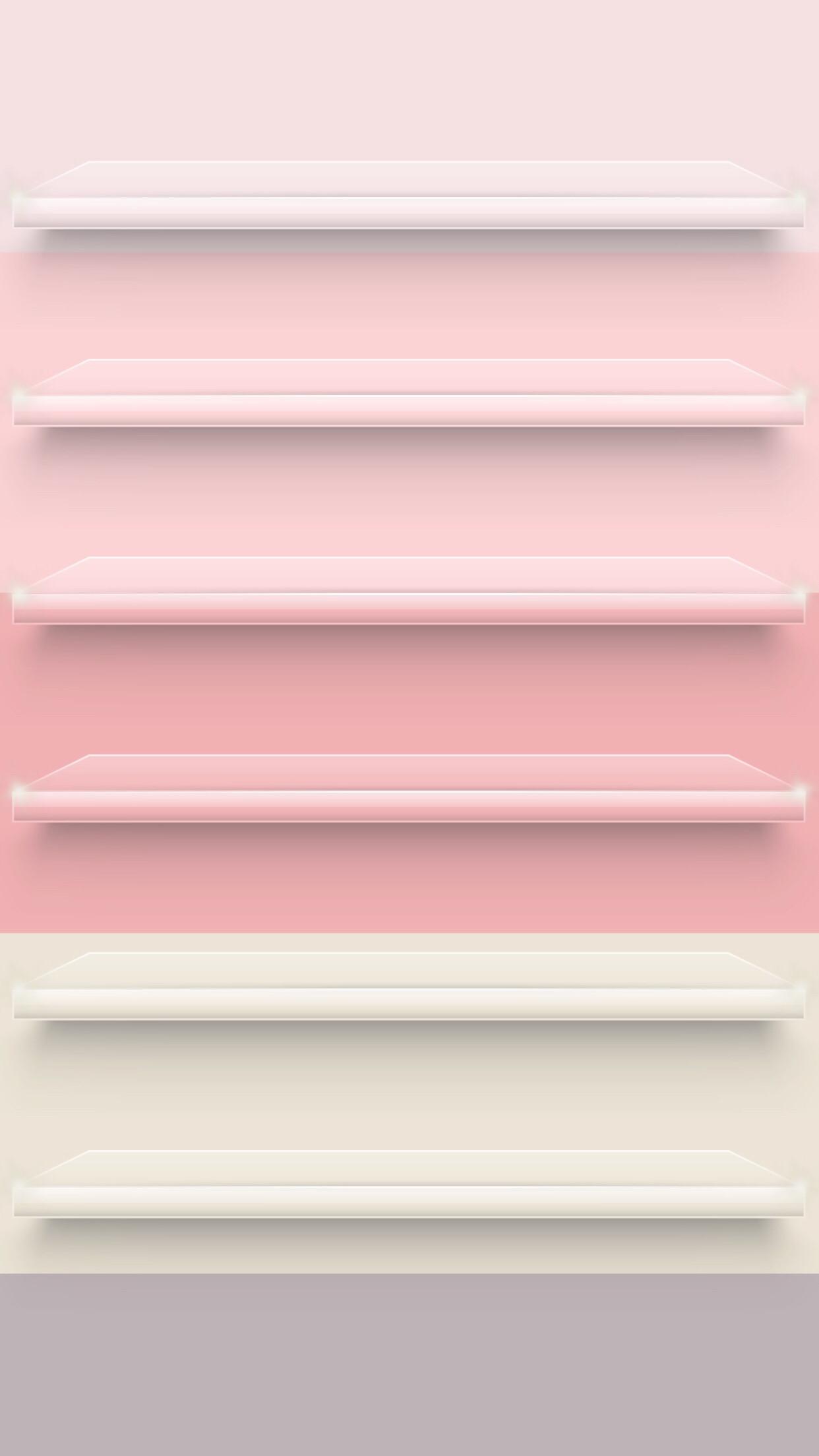 Most Inspiring Wallpaper Home Screen Aesthetic - 288880  Snapshot_95839.jpg