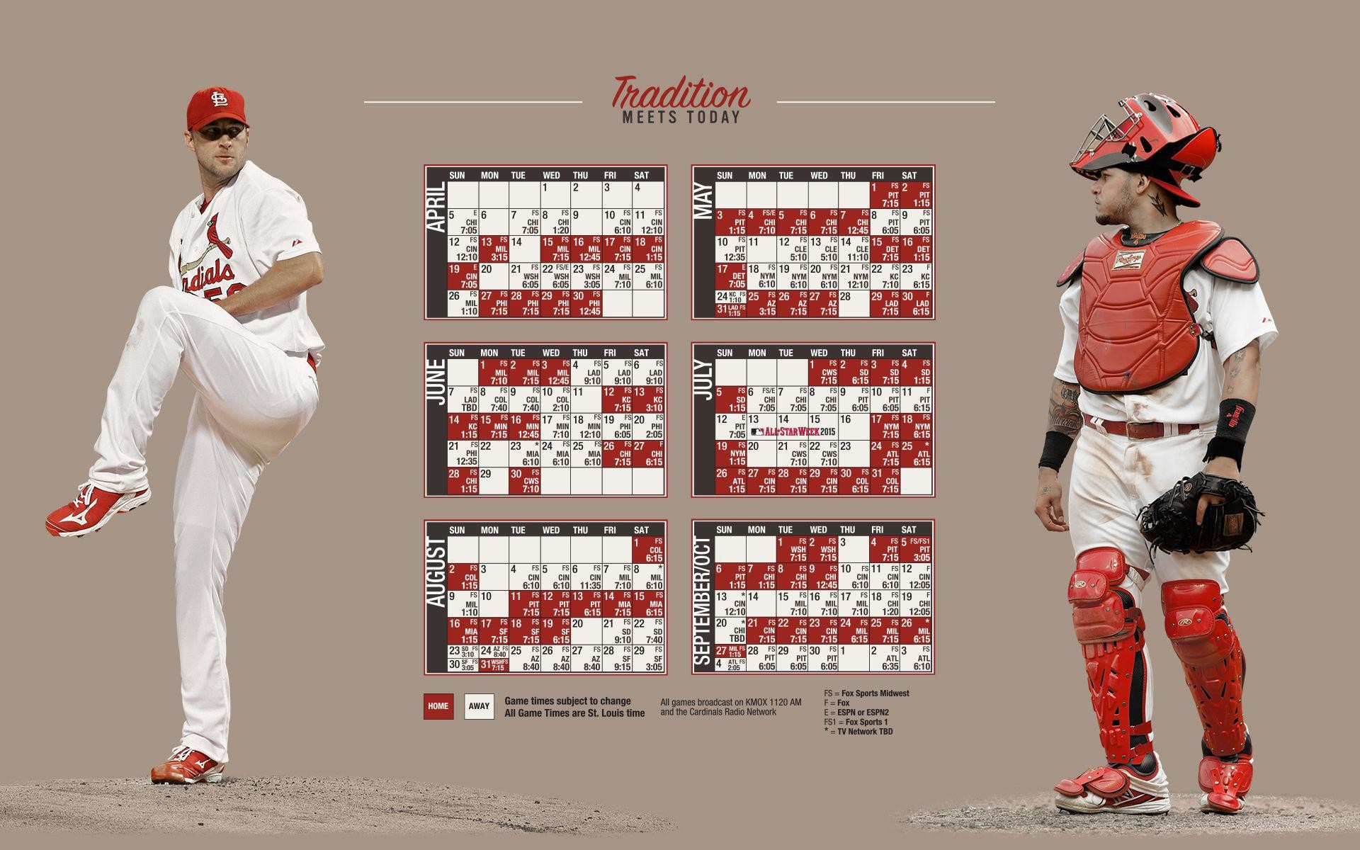 1920x1200 ST-Louis-Cardinals-Wallpapers-Download