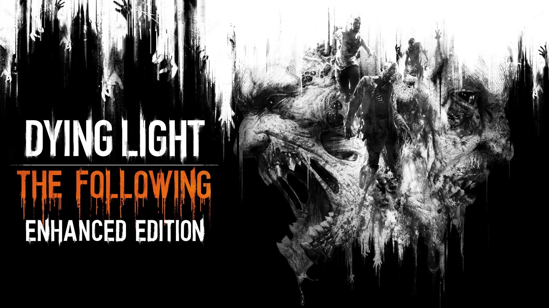 Dying Light Wallpaper 1920x1080 87 Images