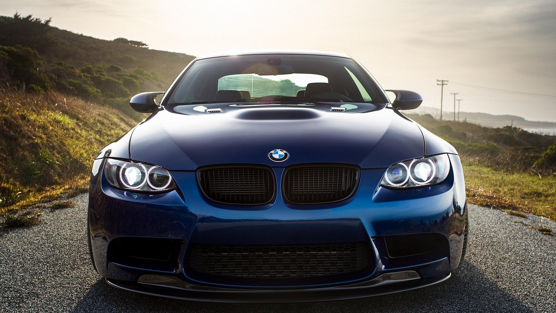 2048x1363 Wallpapers Bmw M3 E46 Black Wheels Coupe