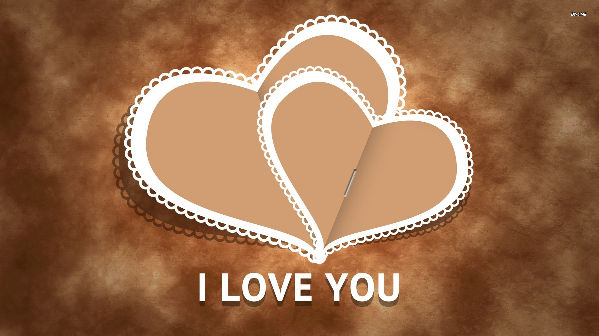 Popular Wallpaper Love Miss You - 966356-download-free-i-miss-you-wallpaper-1920x1080-for-meizu  Image_898572.jpg