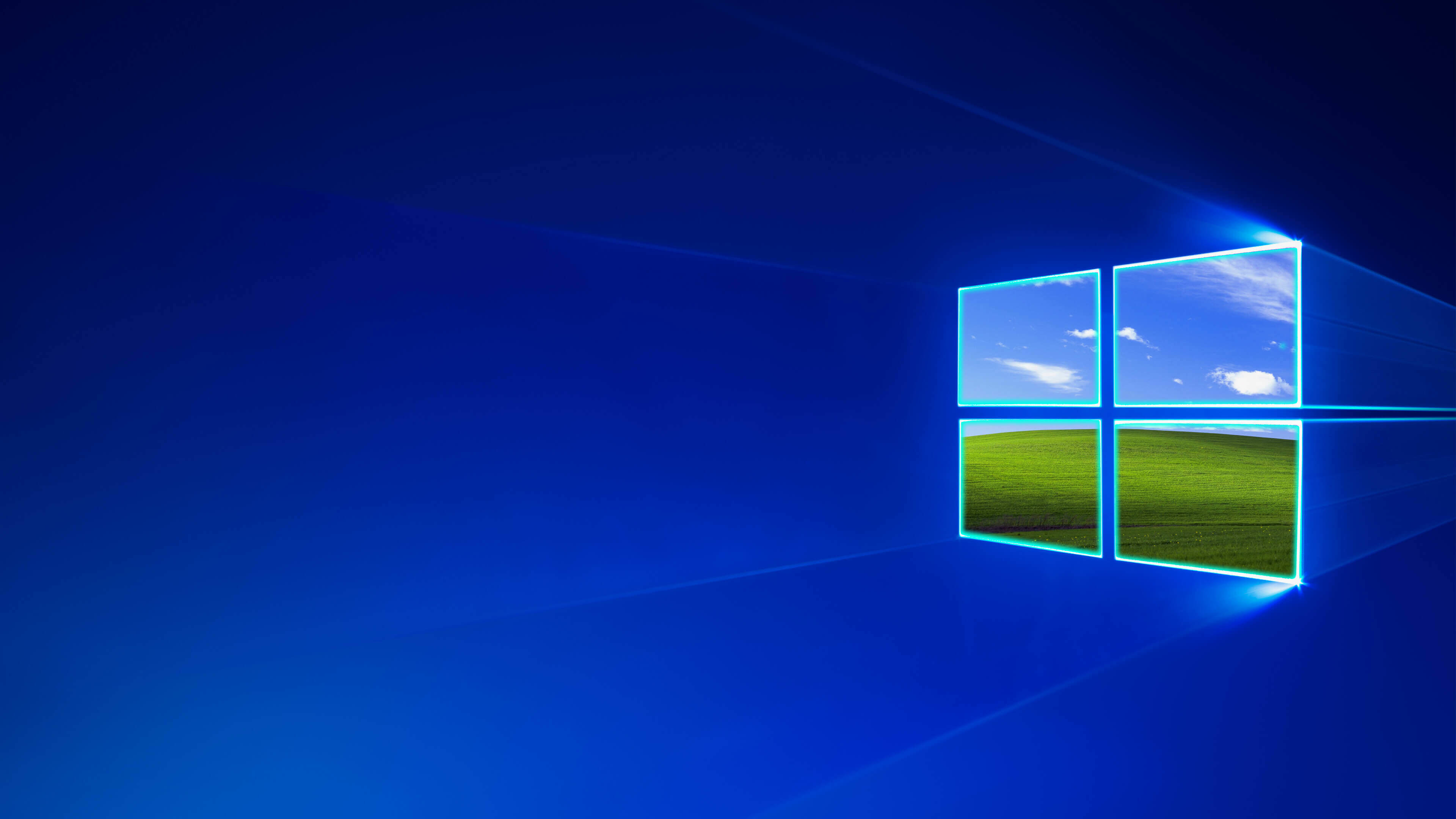 Windows 10 Pro Wallpaper 79 Images