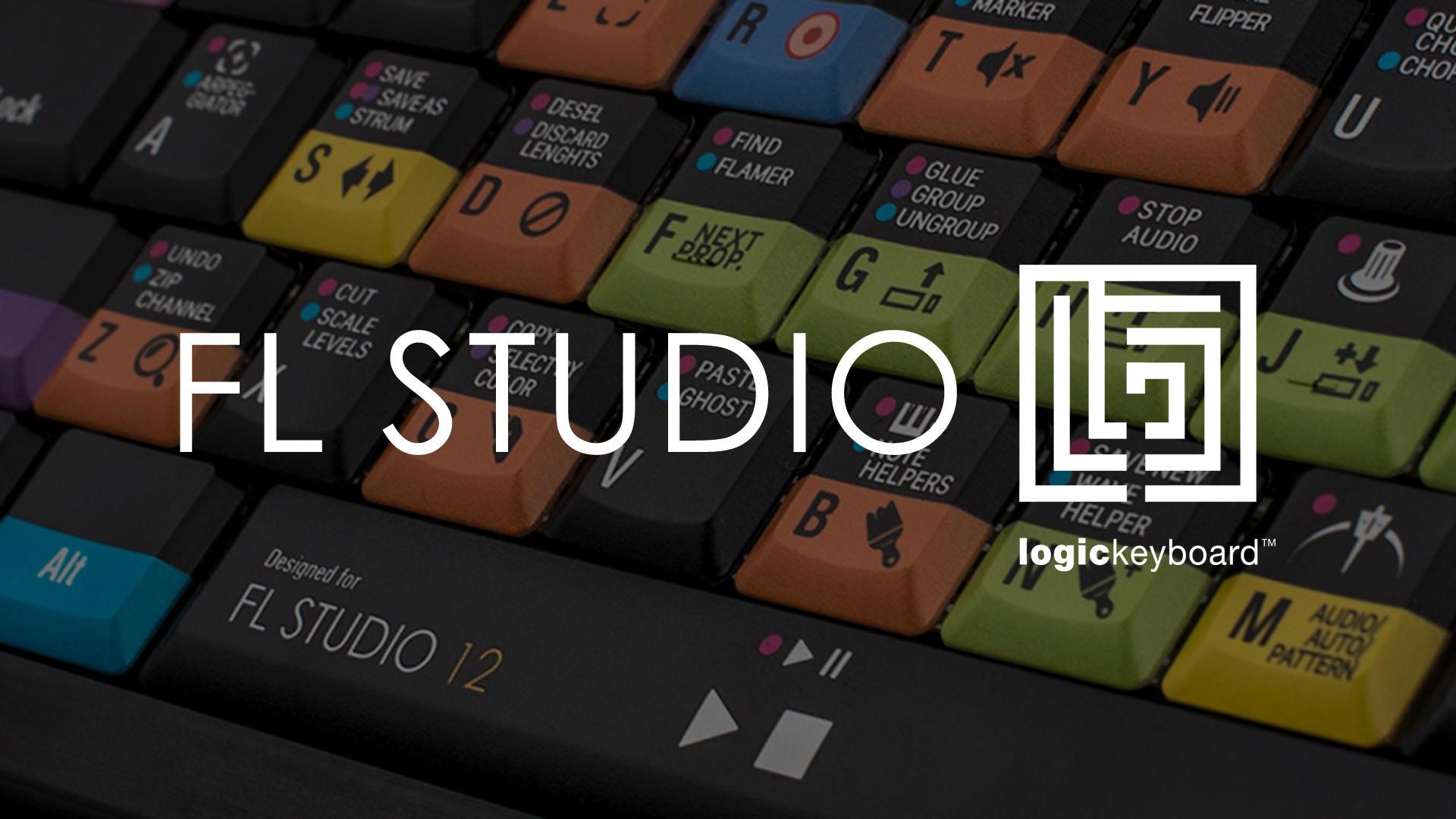 fl studio 12 mega download