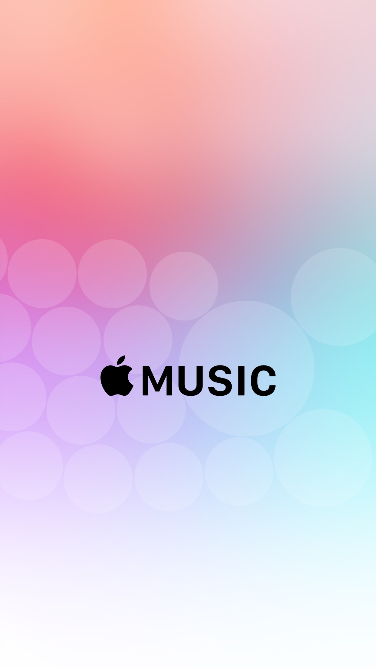Music Wallpaper For Iphone 88 Images