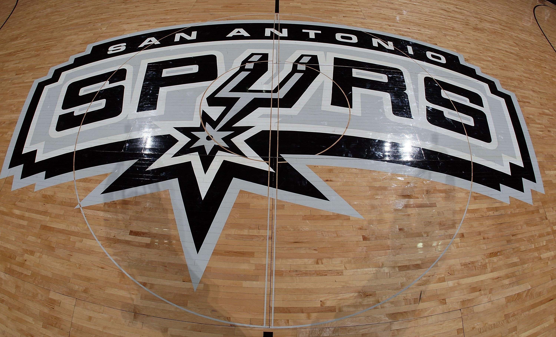 Cleveland Cavaliers Wallpaper >> San Antonio Spurs 2018 Wallpaper (61+ images)