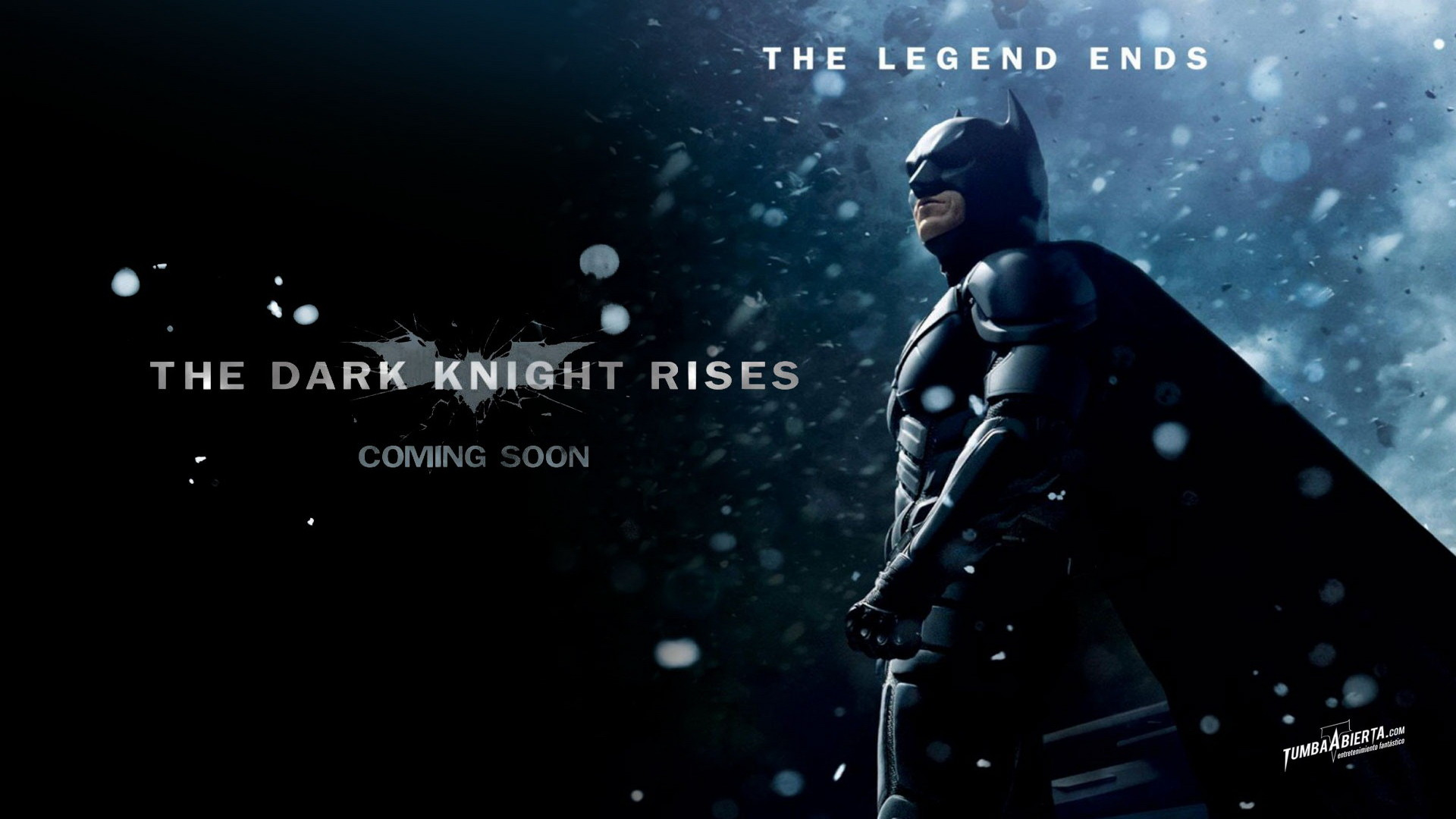 1920x1080 Batman The Dark Knight Rises Wallpapers HD Desktop And Mobile Backgrounds