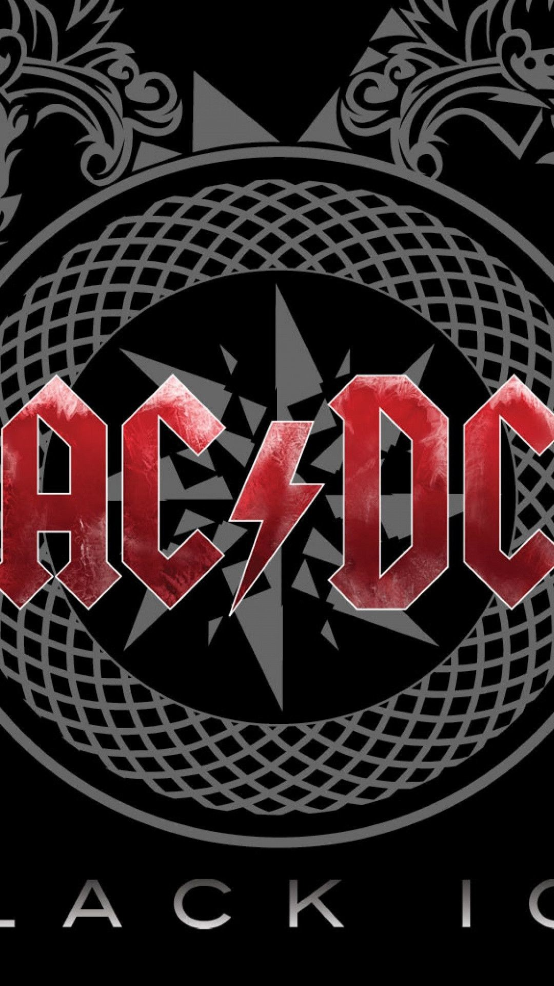 Acdc wallpaper 62 images - Ac dc wallpaper for android ...