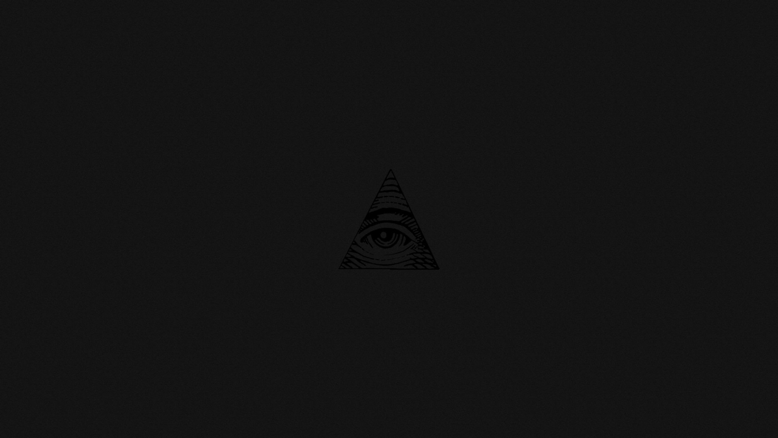 2560x1440 Fine Images Collection: Illuminati Desktop Wallpapers