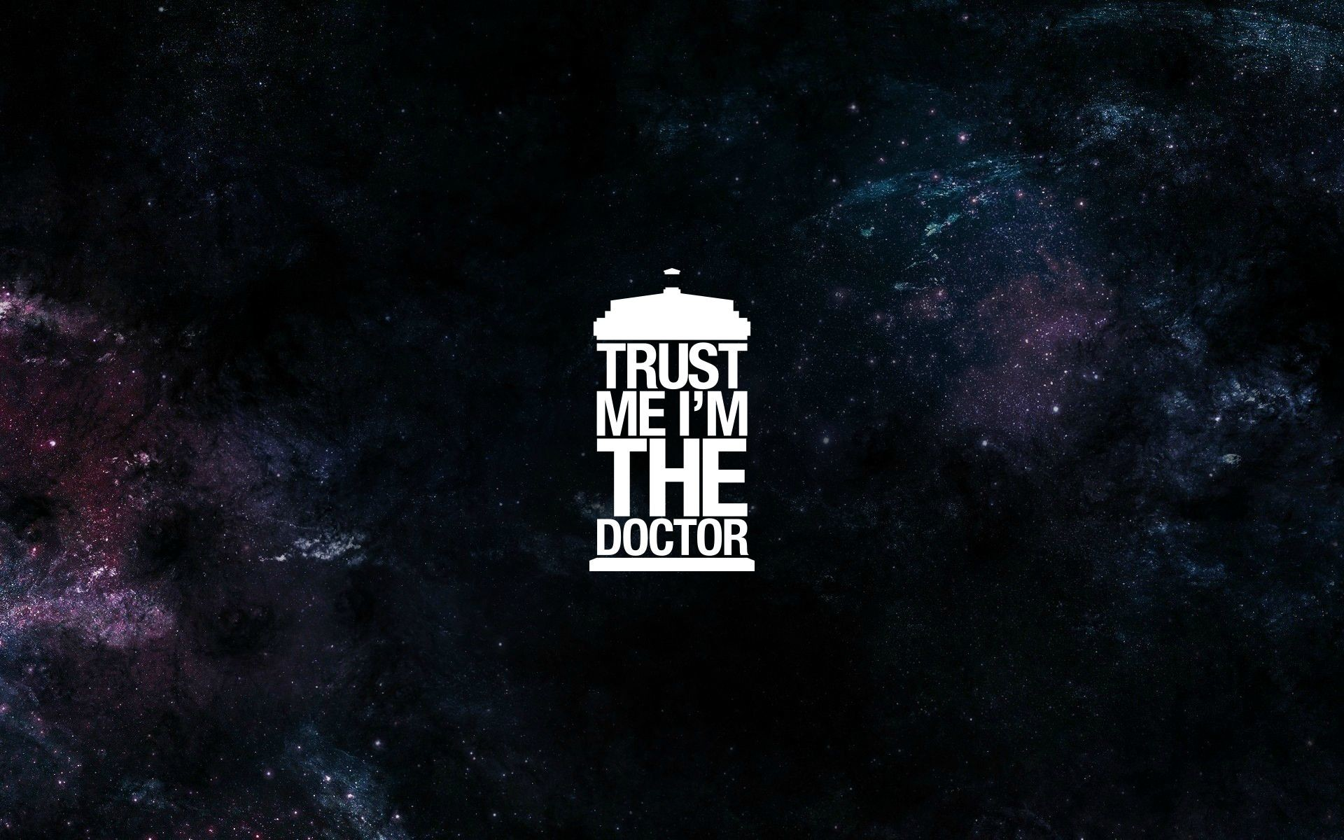 Doctor Who Android Live Wallpapers 62 Images