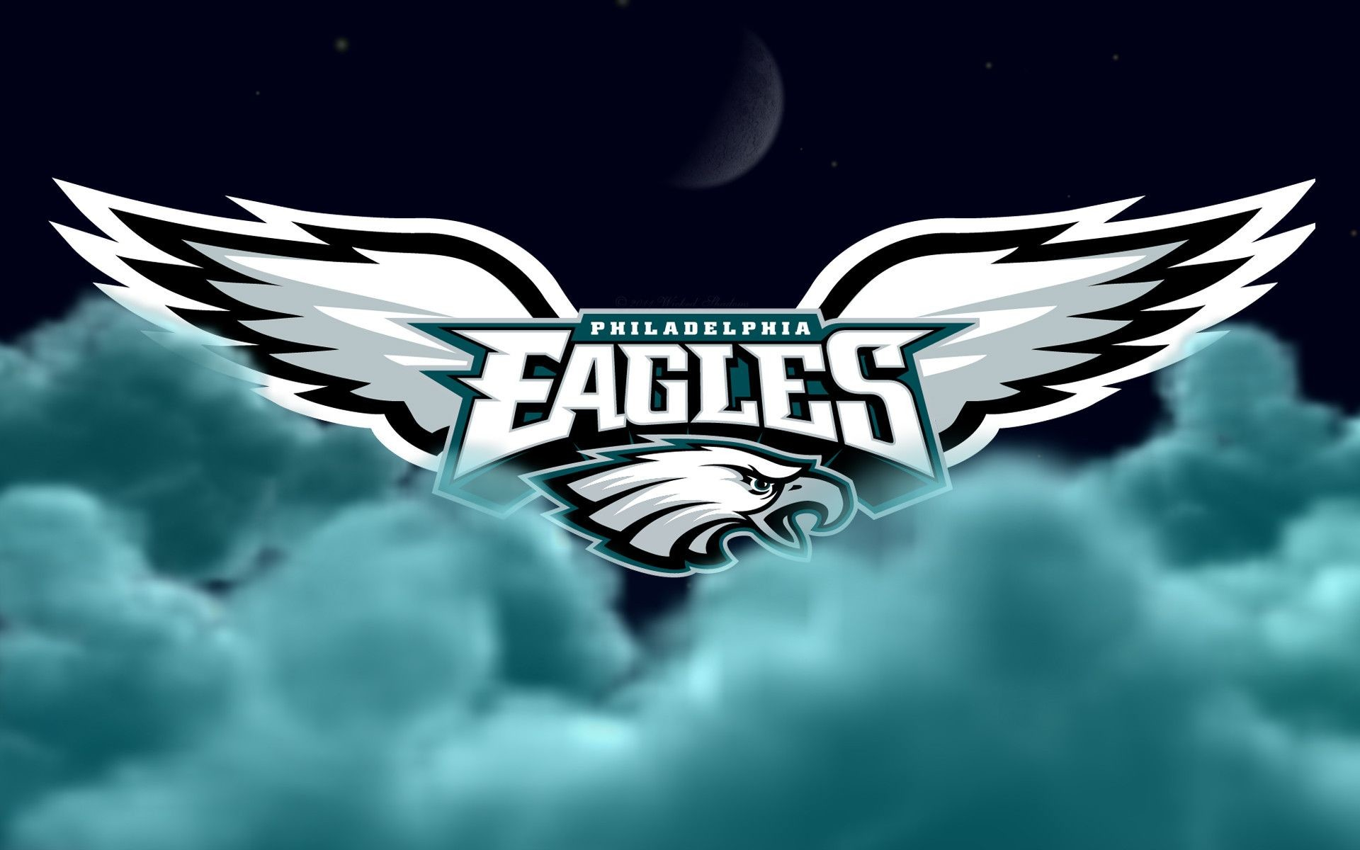 1920x1200 Philadelphia Eagles Wallpapers Wallpaper | HD Wallpapers | Pinterest |  Philadelphia eagles wallpaper, Wallpaper and Wallpaper backgrounds