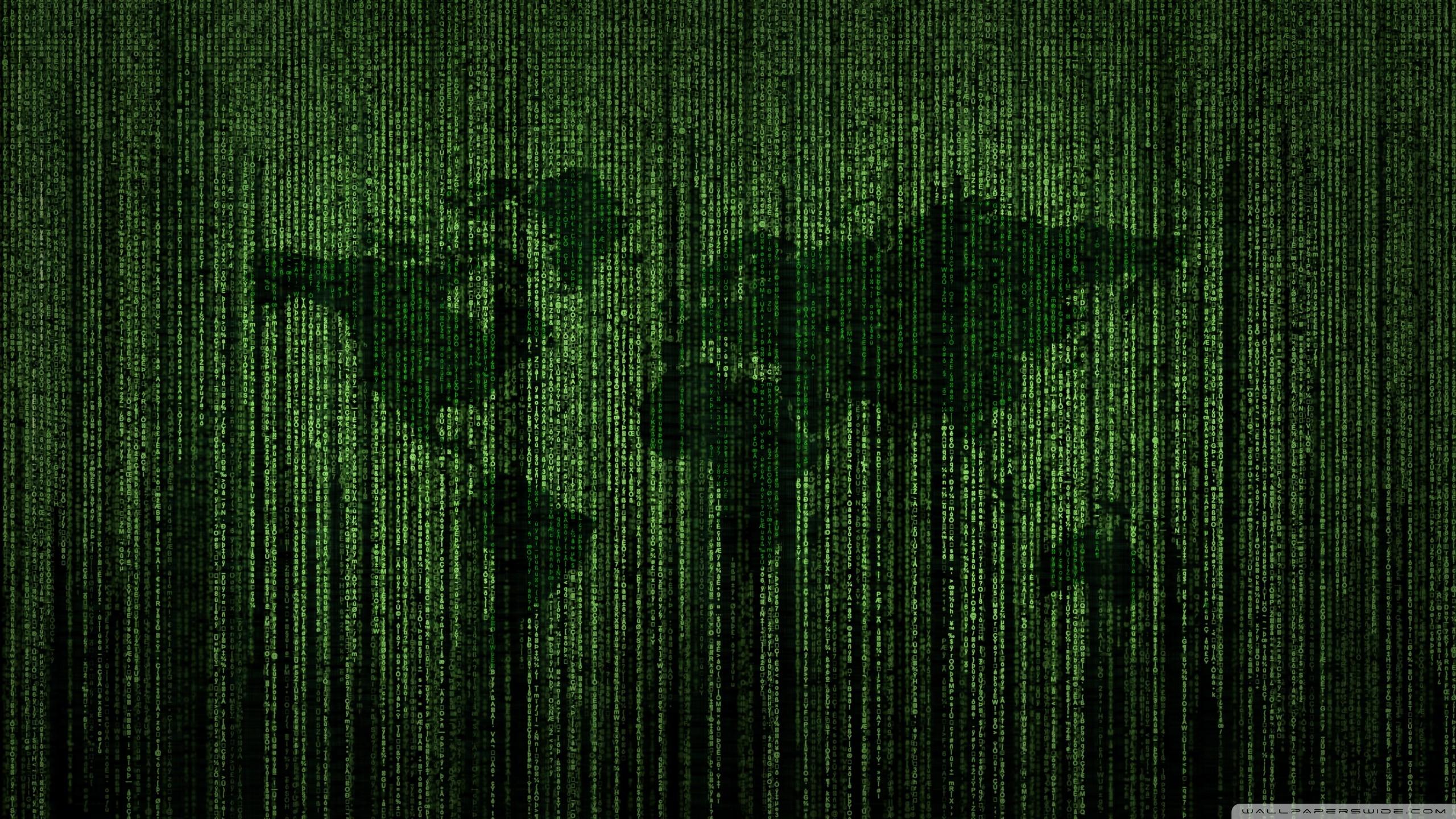 World Map Desktop Wallpaper HD (70+ Images