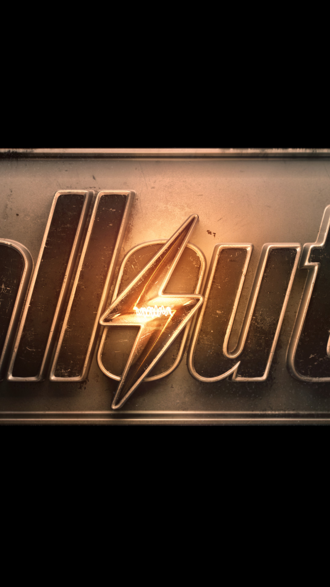 Beautiful Wallpaper Logo Fallout 4 - 312485  Pictures_94837.jpg