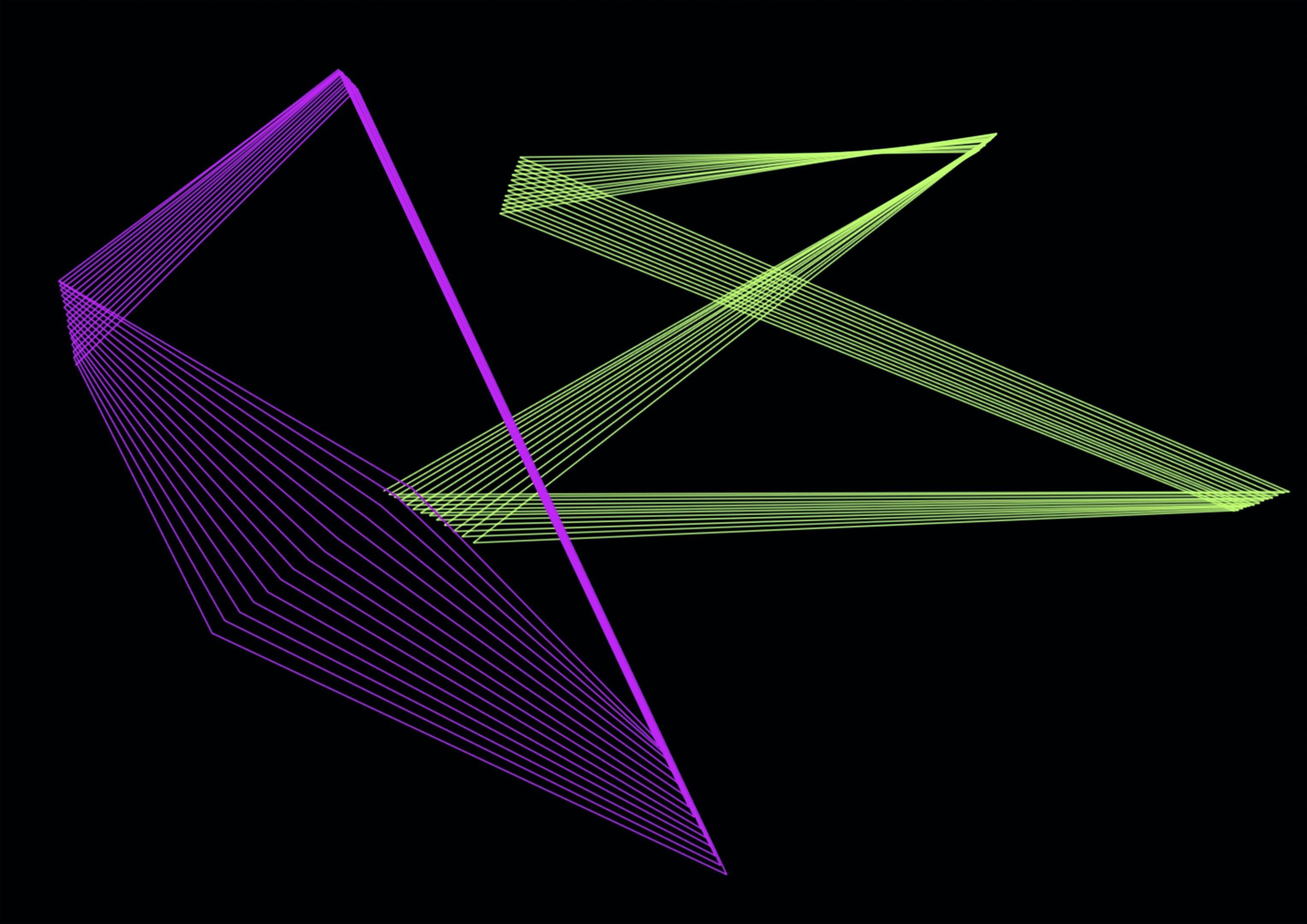 Wallpapers Screensavers Windows XP (45+ images)