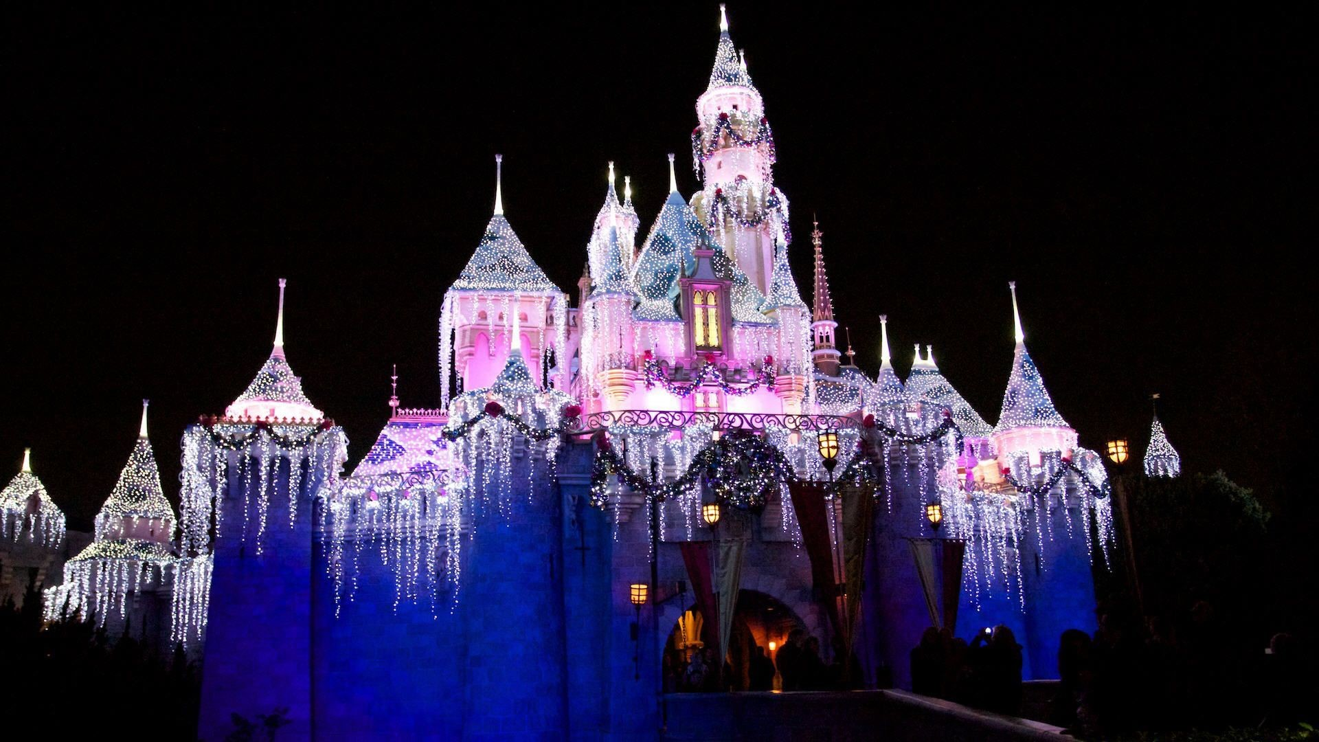 1398830 free download disney christmas backgrounds
