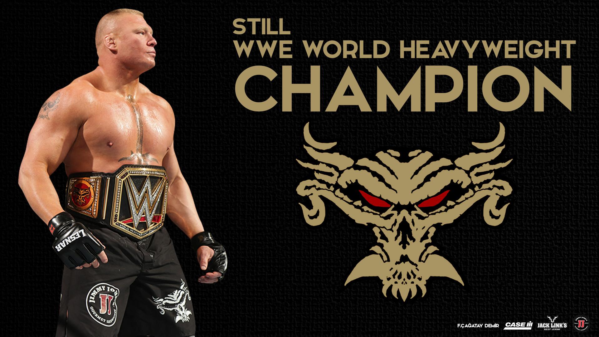 1920x1080 Still WWE WORLD HEAVYWEIGHT CHAMPION by CagatayDemir Still WWE WORLD HEAVYWEIGHT CHAMPION by CagatayDemir