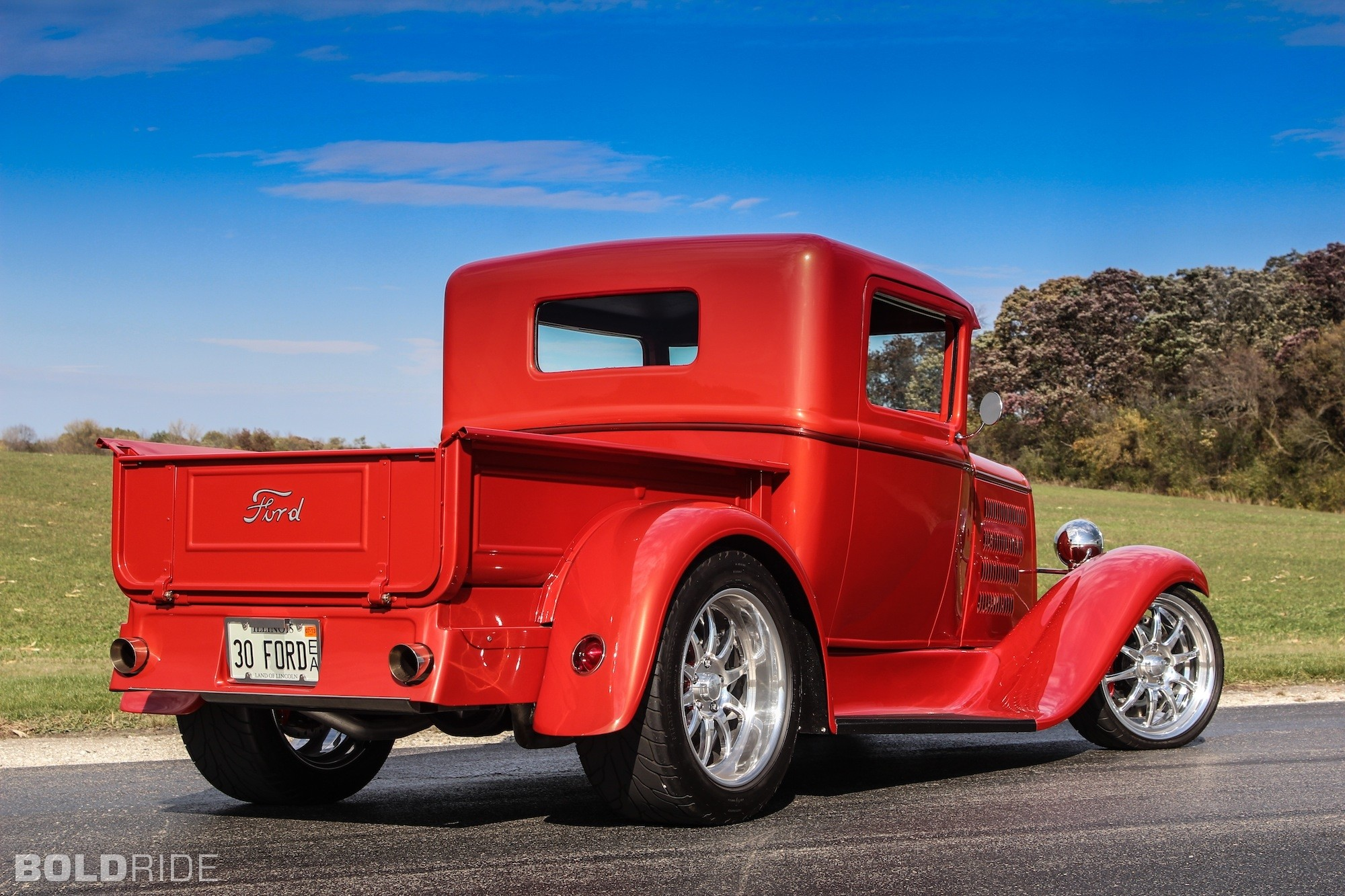 2000x1333 Related Keywords & Suggestions for hot rod trucks wallpaper · old chevy ...