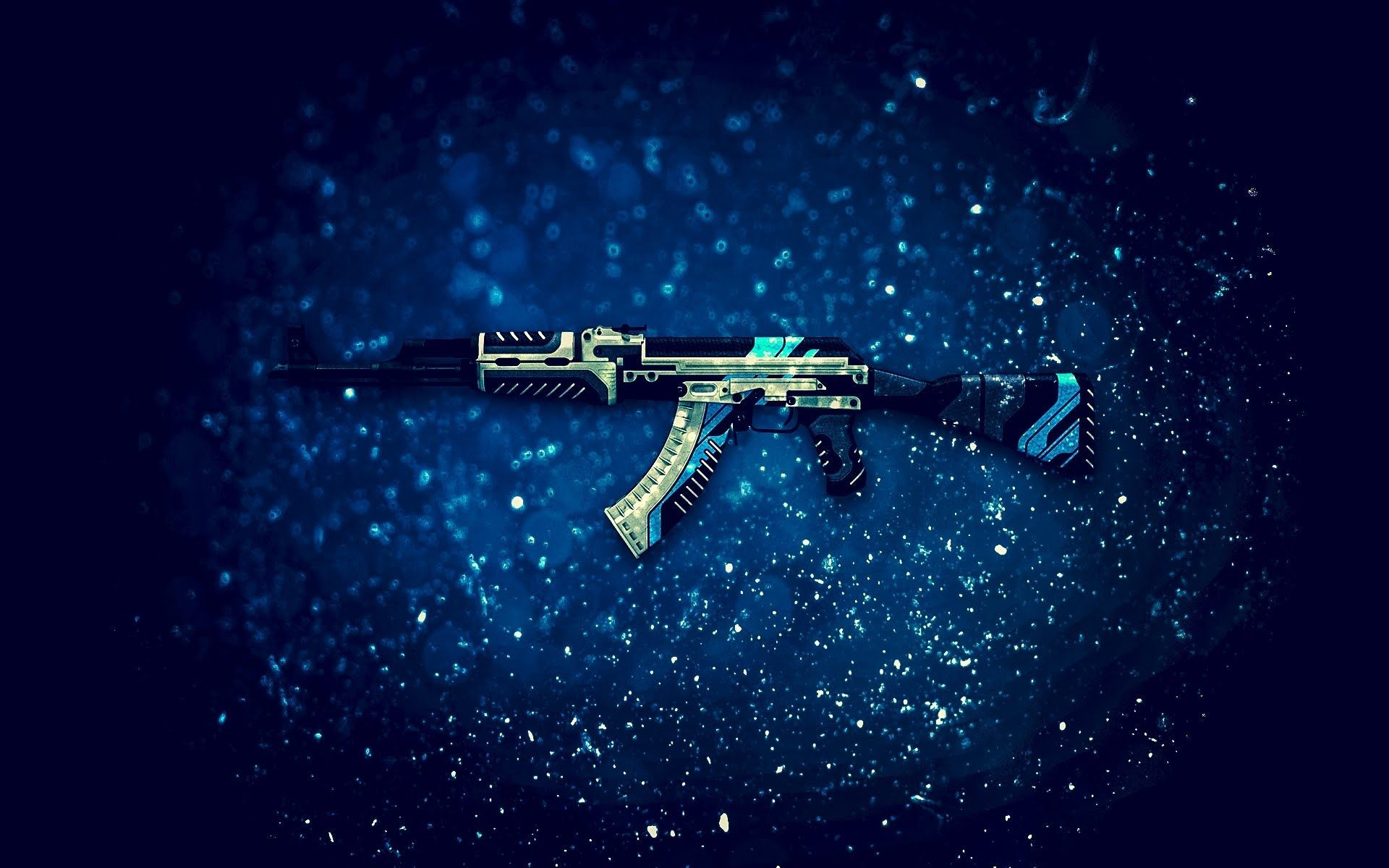 1920x1200 Can Someone Make this for Bloodsport and Decimator? #games #globaloffensive  #CSGO #counterstrike #hltv #CS #steam #Valve #djswat #CS16