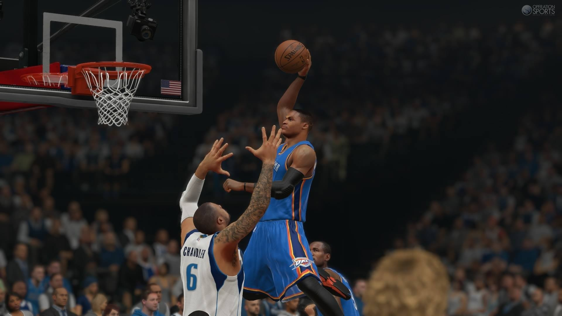 Russell Westbrook Dunk Wallpapers Photo  Festival Wallpaper