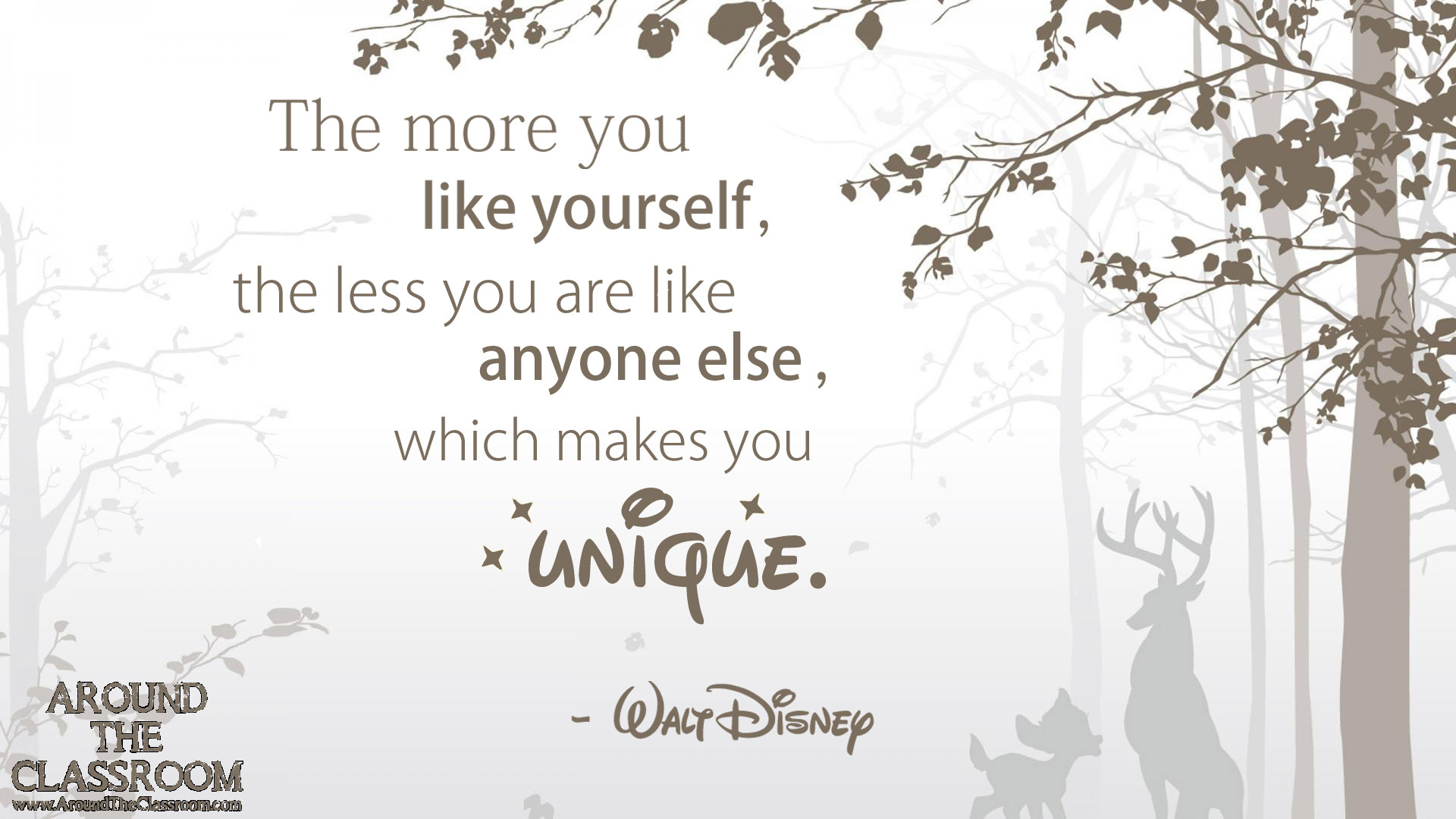 Disney Quote Wallpaper on Best E Learning Images On Pinterest A And The