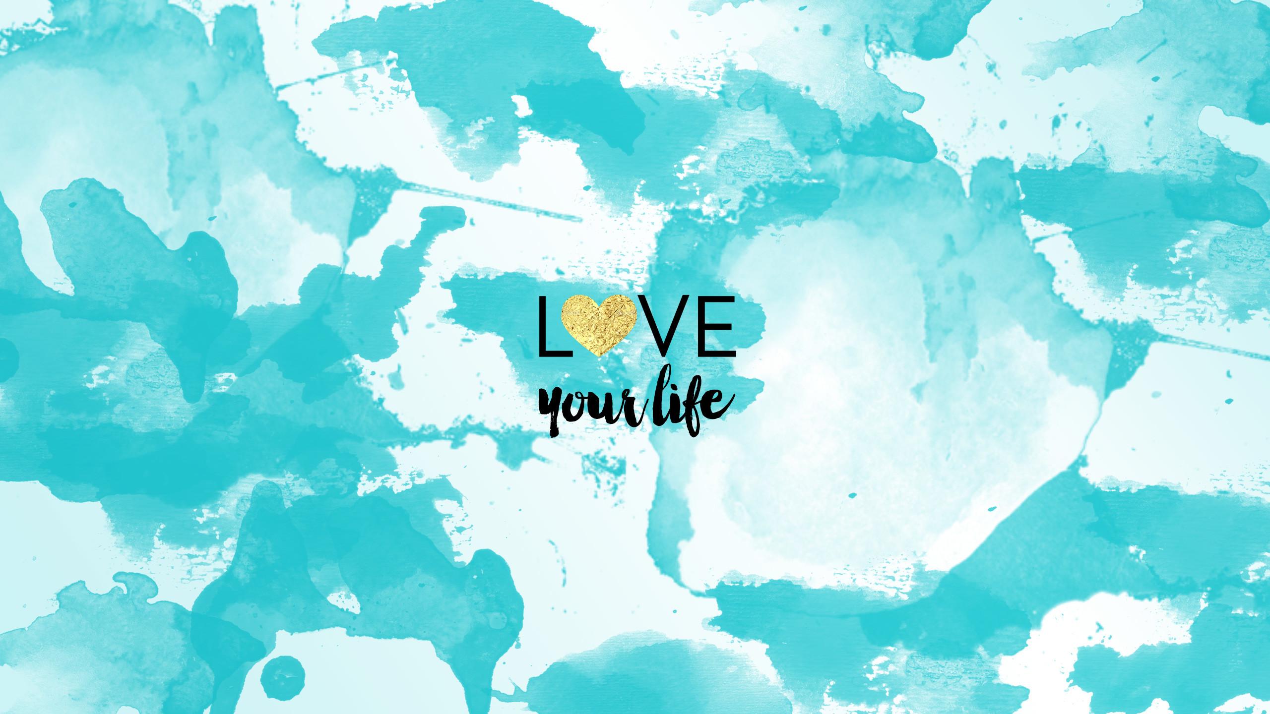 Live Laugh Love Desktop Wallpaper 57 Images