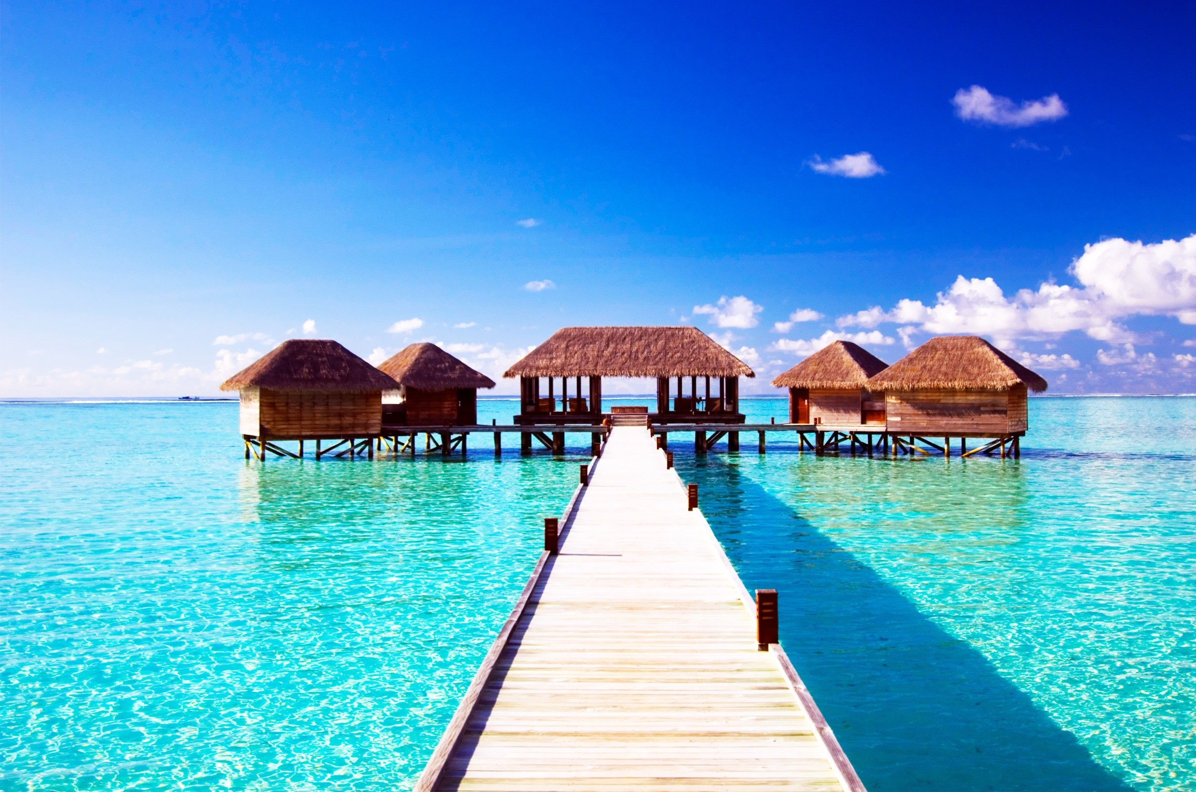 2416x1600 Pics Photos - Maldives Desktop Wallpapers Backgrounds And ..