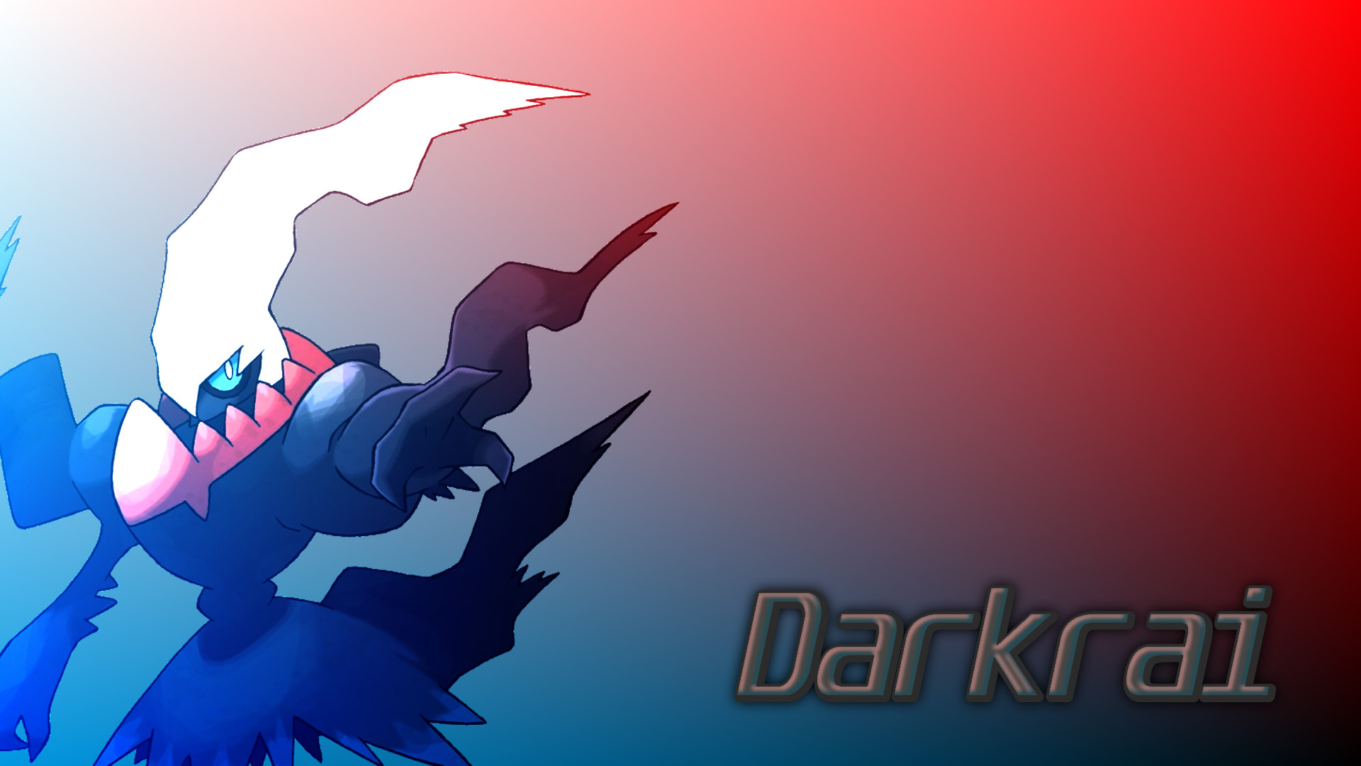 1920x1080 wallpaper.wiki-Darkrai-Wallpaper-for-Desktop-PIC-WPB003466